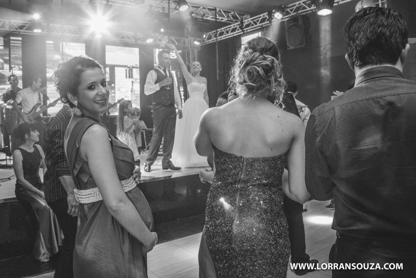 59Wedding - casamento - Luana e Jones - Guaíra parana - Por Lorran Souza Fotografos de Casamentos