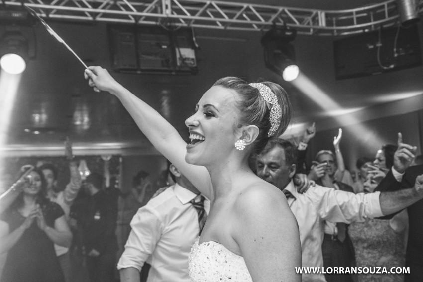 60Wedding - casamento - Luana e Jones - Guaíra parana - Por Lorran Souza Fotografos de Casamentos