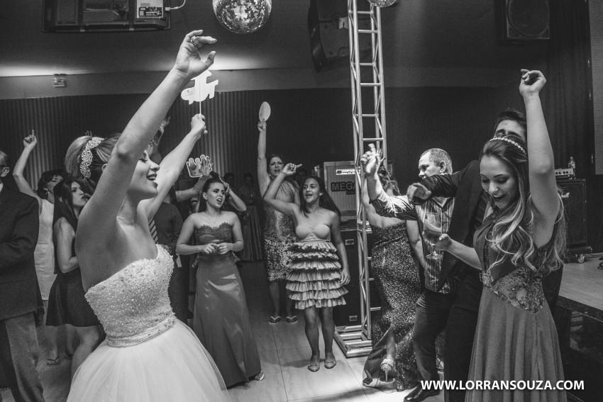 62Wedding - casamento - Luana e Jones - Guaíra parana - Por Lorran Souza Fotografos de Casamentos