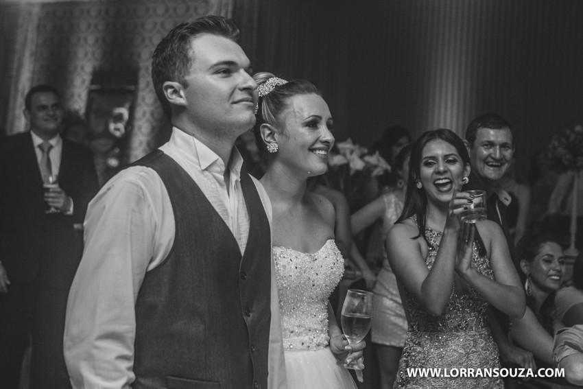 63Wedding - casamento - Luana e Jones - Guaíra parana - Por Lorran Souza Fotografos de Casamentos
