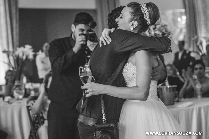65Wedding - casamento - Luana e Jones - Guaíra parana - Por Lorran Souza Fotografos de Casamentos