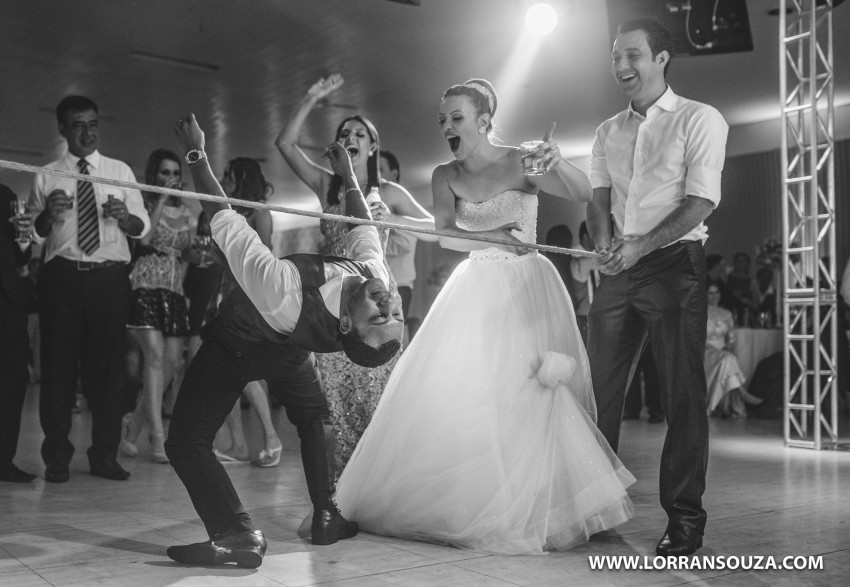 67Wedding - casamento - Luana e Jones - Guaíra parana - Por Lorran Souza Fotografos de Casamentos