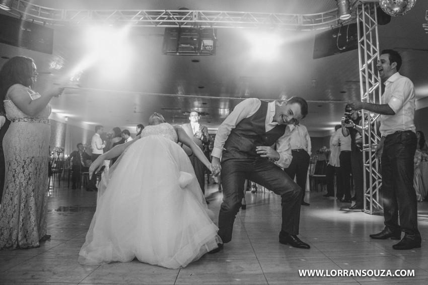 68Wedding - casamento - Luana e Jones - Guaíra parana - Por Lorran Souza Fotografos de Casamentos