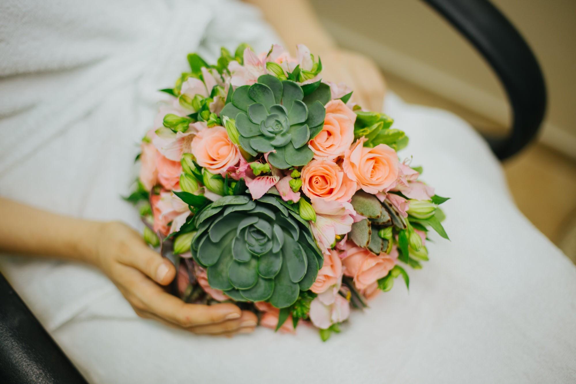 Fabio e Gisele - Casamento em Mundo Novo - MS por Lorran Souza e Léia Sotile - fotografo de casamentos - 00001