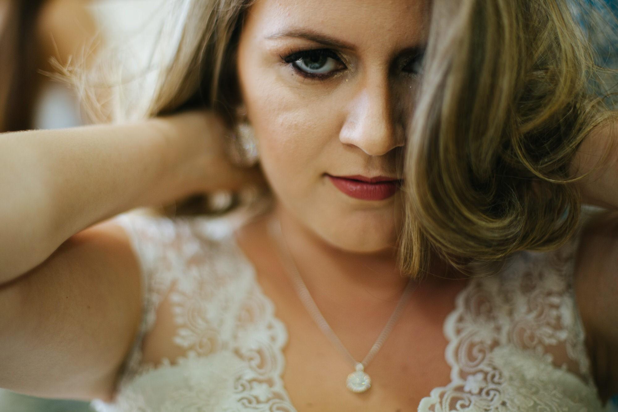 Fabio e Gisele - Casamento em Mundo Novo - MS por Lorran Souza e Léia Sotile - fotografo de casamentos - 00002