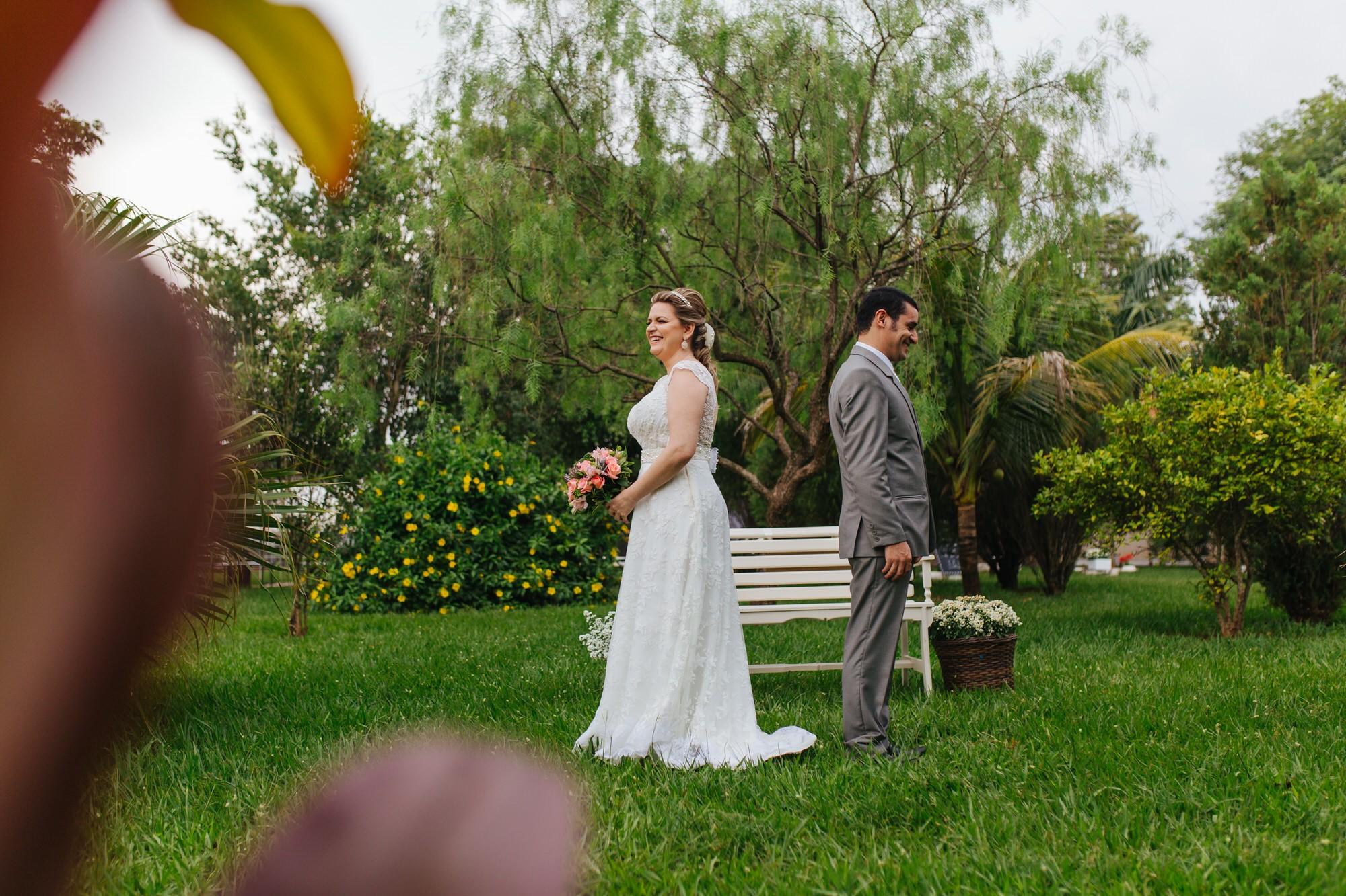 Fabio e Gisele - Casamento em Mundo Novo - MS por Lorran Souza e Léia Sotile - fotografo de casamentos - 00009
