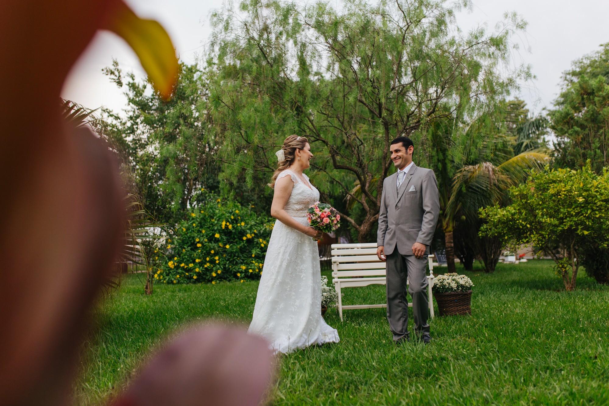 Fabio e Gisele - Casamento em Mundo Novo - MS por Lorran Souza e Léia Sotile - fotografo de casamentos - 00010