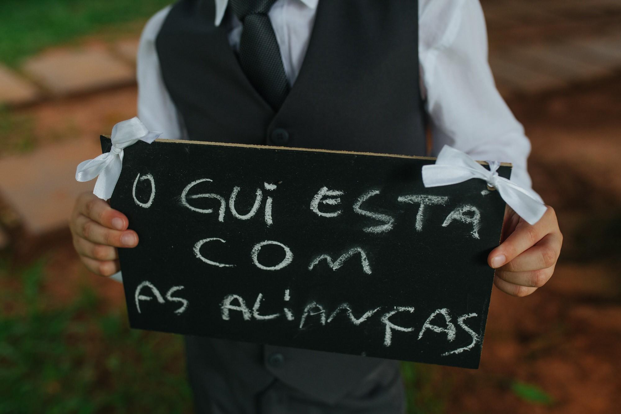 Fabio e Gisele - Casamento em Mundo Novo - MS por Lorran Souza e Léia Sotile - fotografo de casamentos - 00013