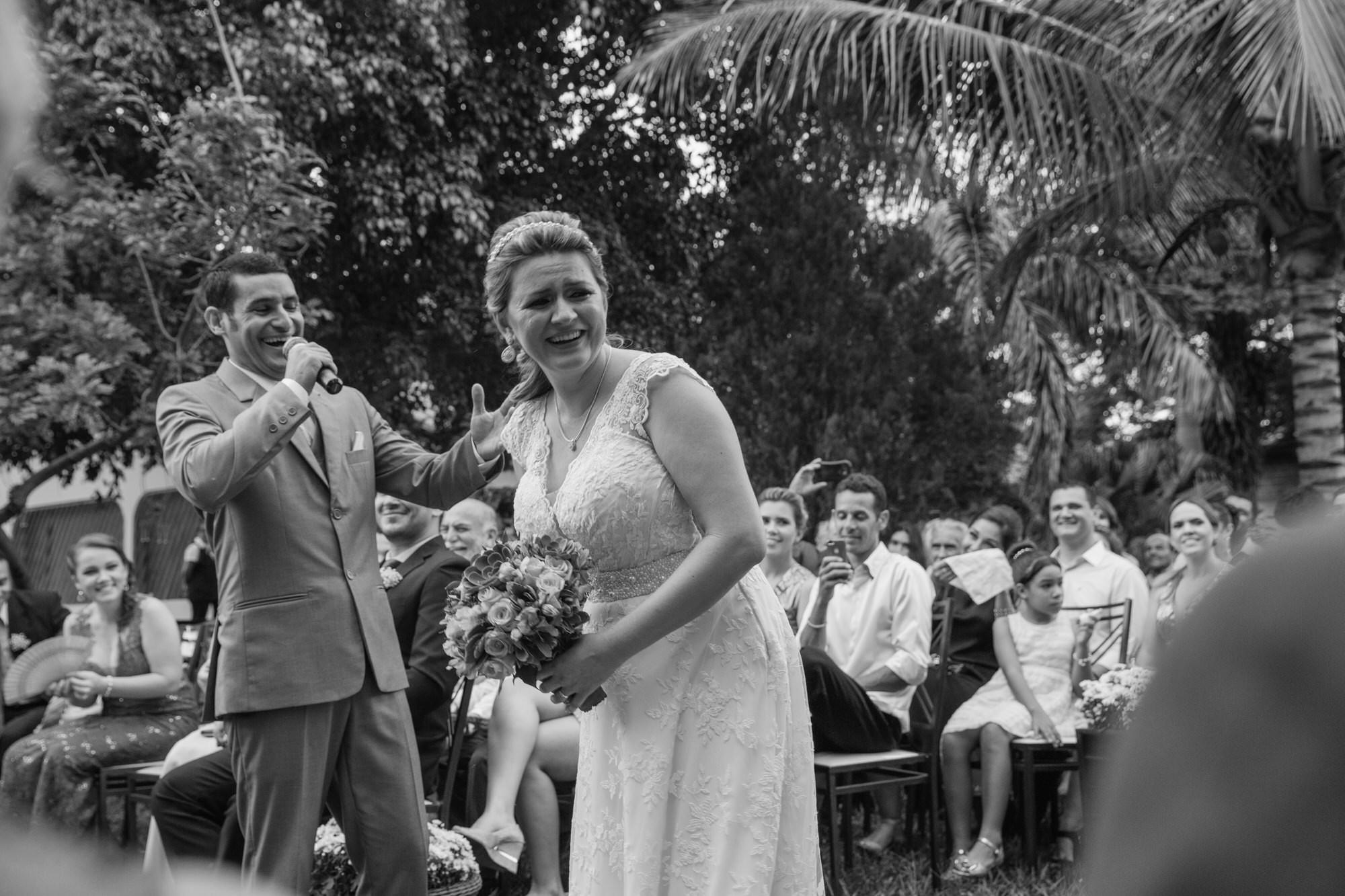 Fabio e Gisele - Casamento em Mundo Novo - MS por Lorran Souza e Léia Sotile - fotografo de casamentos - 00023