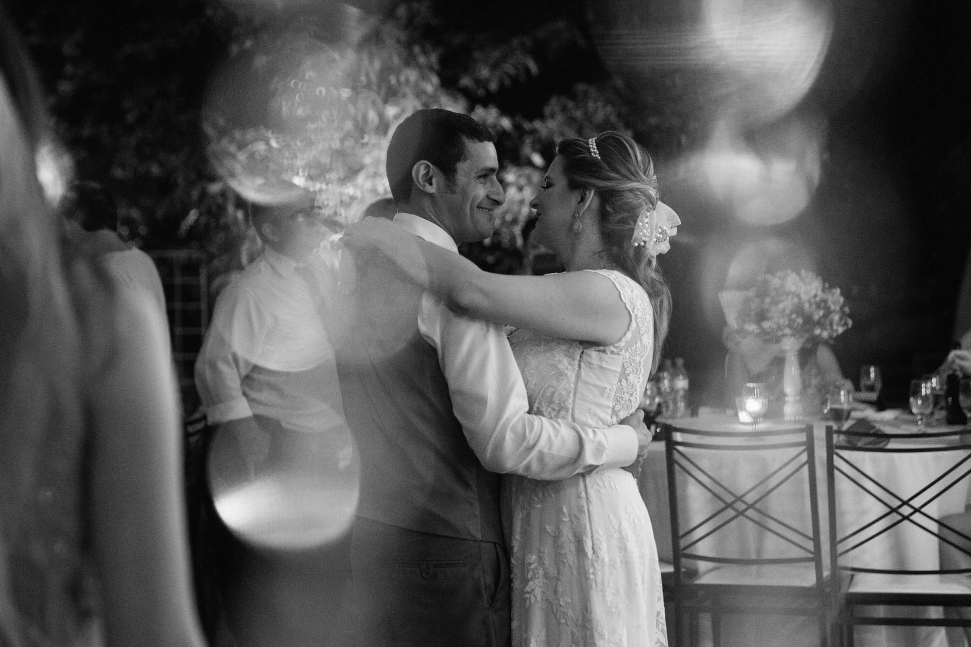 Fabio e Gisele - Casamento em Mundo Novo - MS por Lorran Souza e Léia Sotile - fotografo de casamentos - 00038