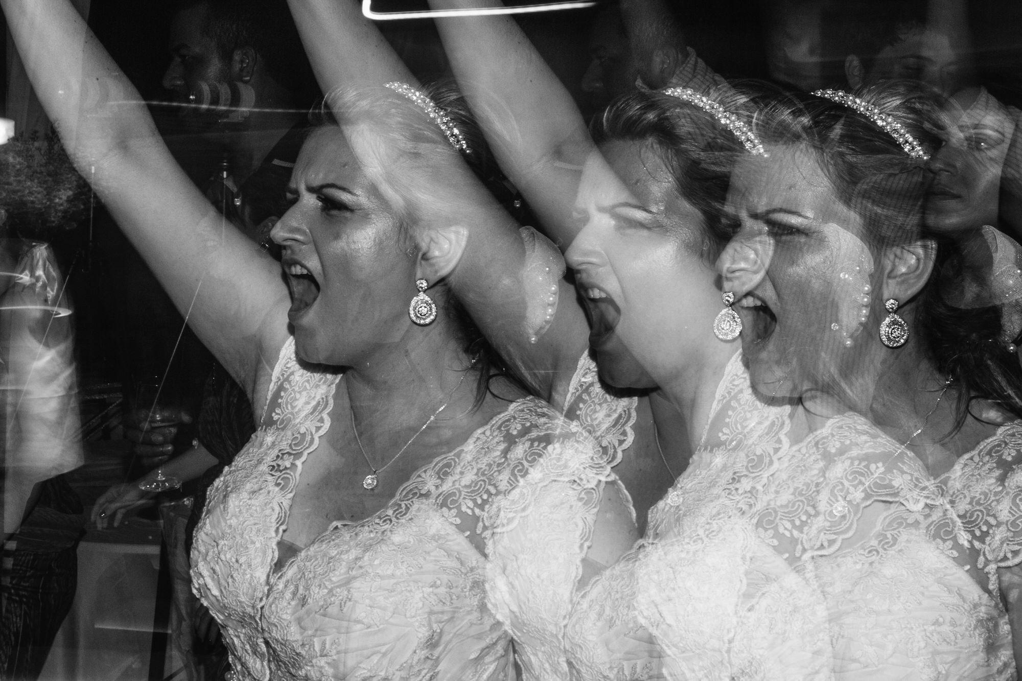 Fabio e Gisele - Casamento em Mundo Novo - MS por Lorran Souza e Léia Sotile - fotografo de casamentos - 00041