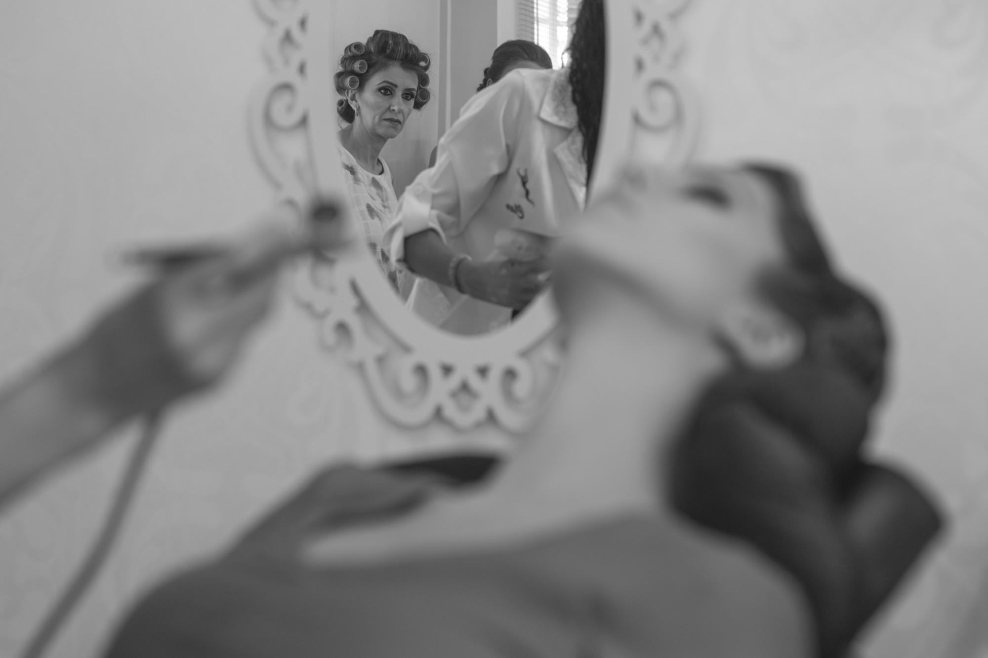 Maiara Kuki e Ricardo - Casamento em Palotina - PR por Lorran Souza e Léia Sotile - fotografo de casamentos00001
