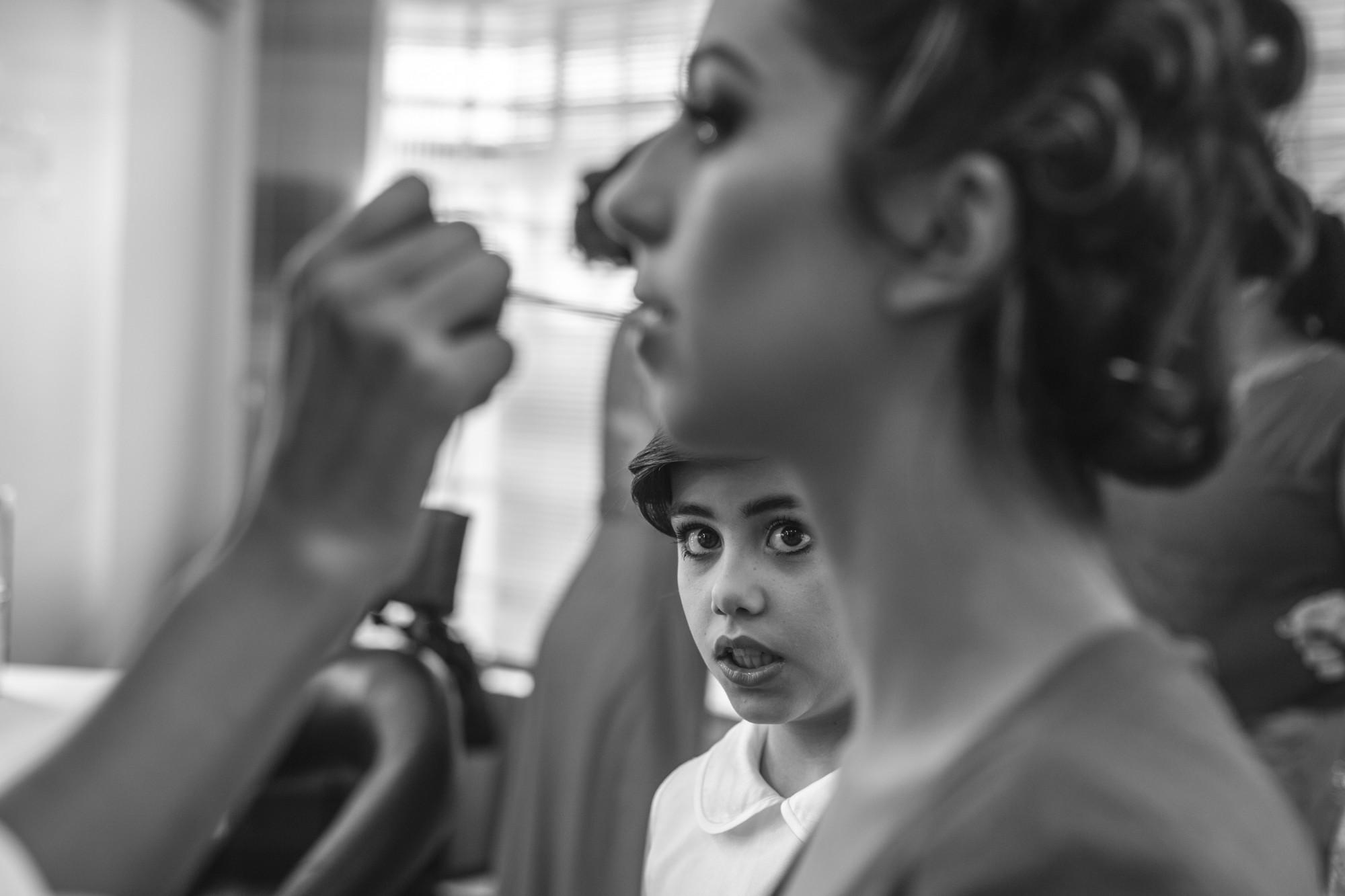 Maiara Kuki e Ricardo - Casamento em Palotina - PR por Lorran Souza e Léia Sotile - fotografo de casamentos00004