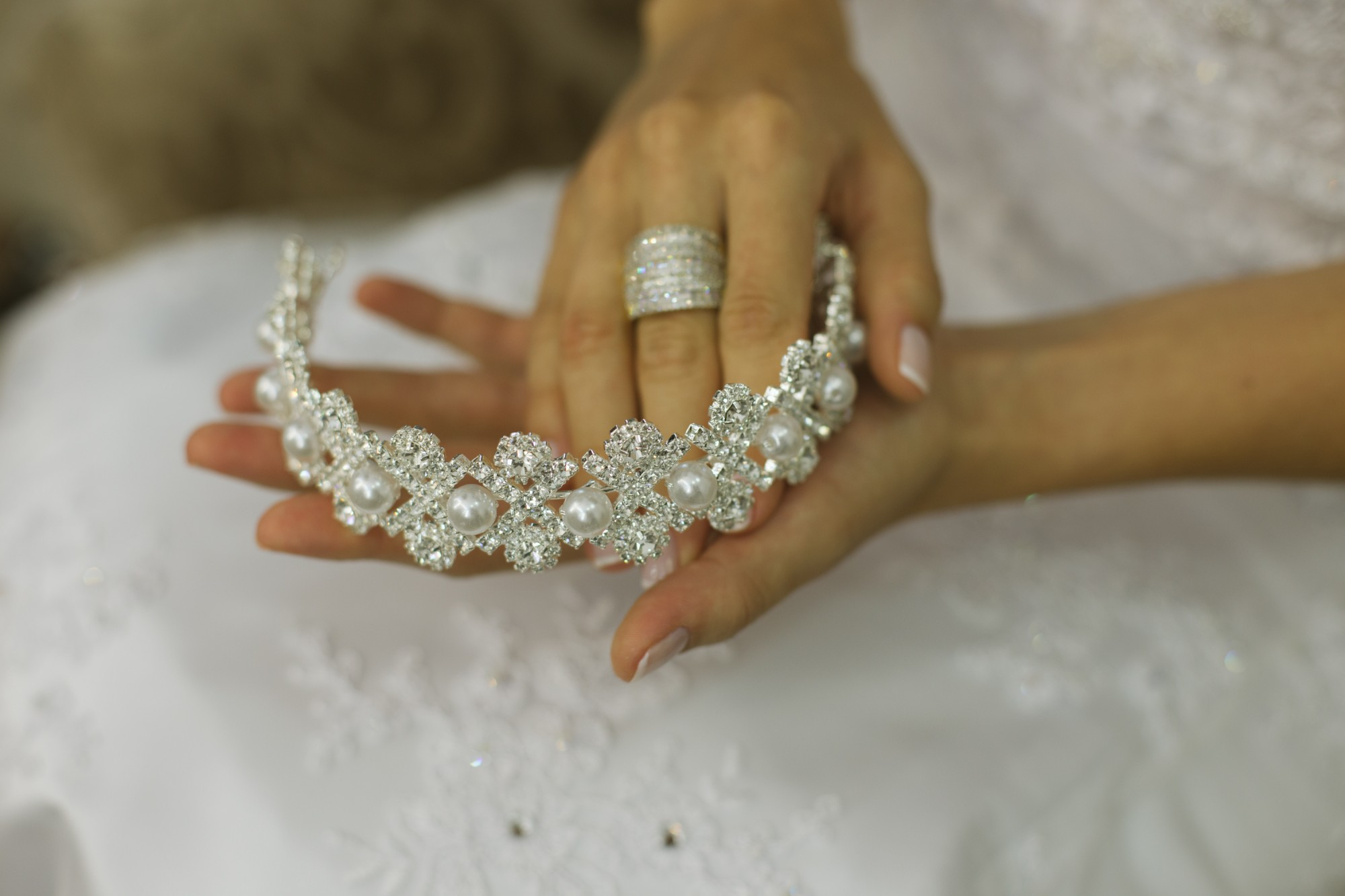 Maiara Kuki e Ricardo - Casamento em Palotina - PR por Lorran Souza e Léia Sotile - fotografo de casamentos00005