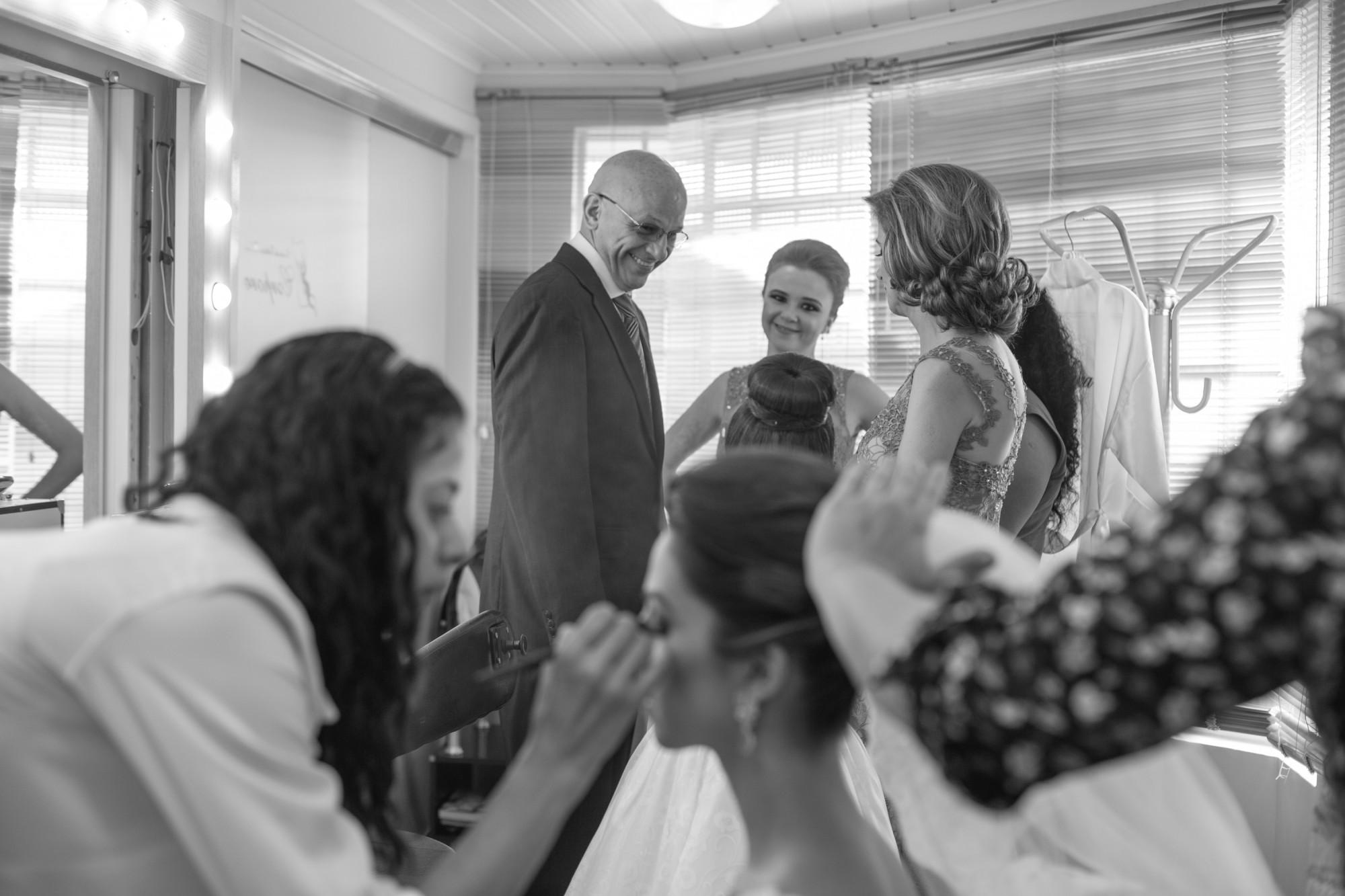 Maiara Kuki e Ricardo - Casamento em Palotina - PR por Lorran Souza e Léia Sotile - fotografo de casamentos00006