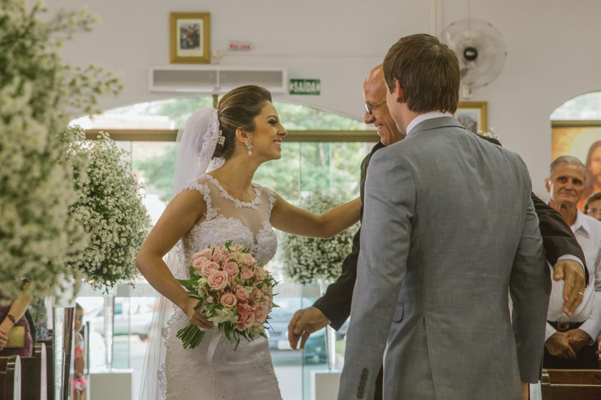 Maiara Kuki e Ricardo - Casamento em Palotina - PR por Lorran Souza e Léia Sotile - fotografo de casamentos00009