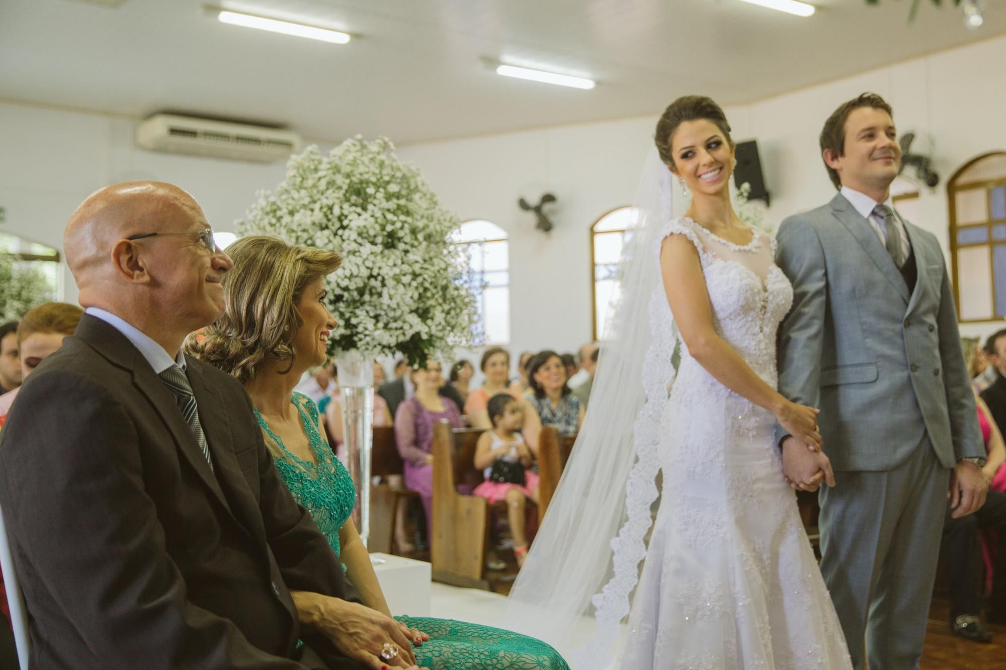 Maiara Kuki e Ricardo - Casamento em Palotina - PR por Lorran Souza e Léia Sotile - fotografo de casamentos00010