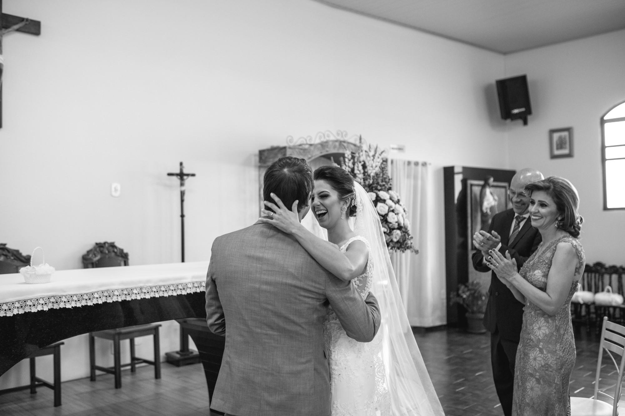 Maiara Kuki e Ricardo - Casamento em Palotina - PR por Lorran Souza e Léia Sotile - fotografo de casamentos00011