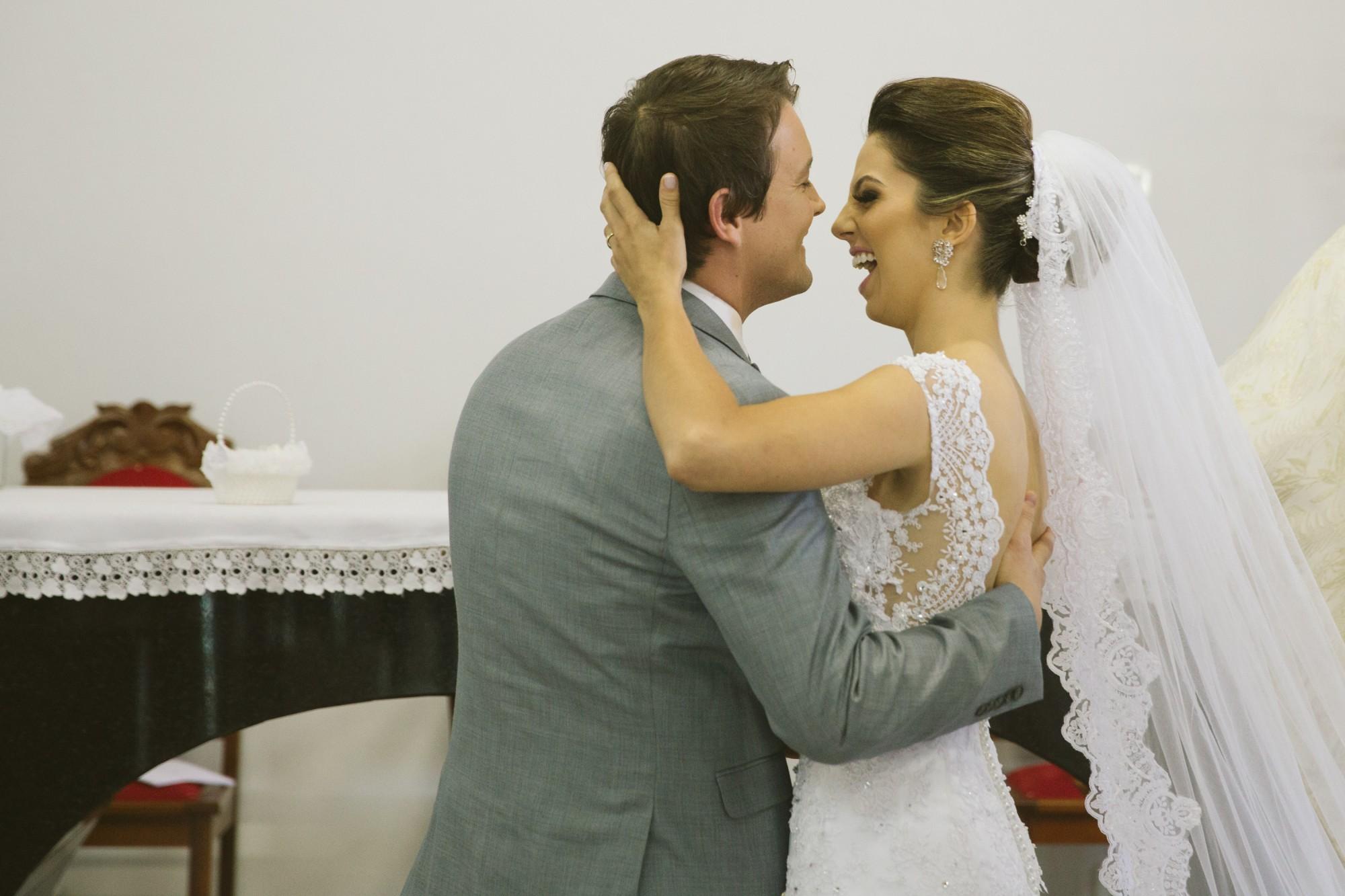 Maiara Kuki e Ricardo - Casamento em Palotina - PR por Lorran Souza e Léia Sotile - fotografo de casamentos00012