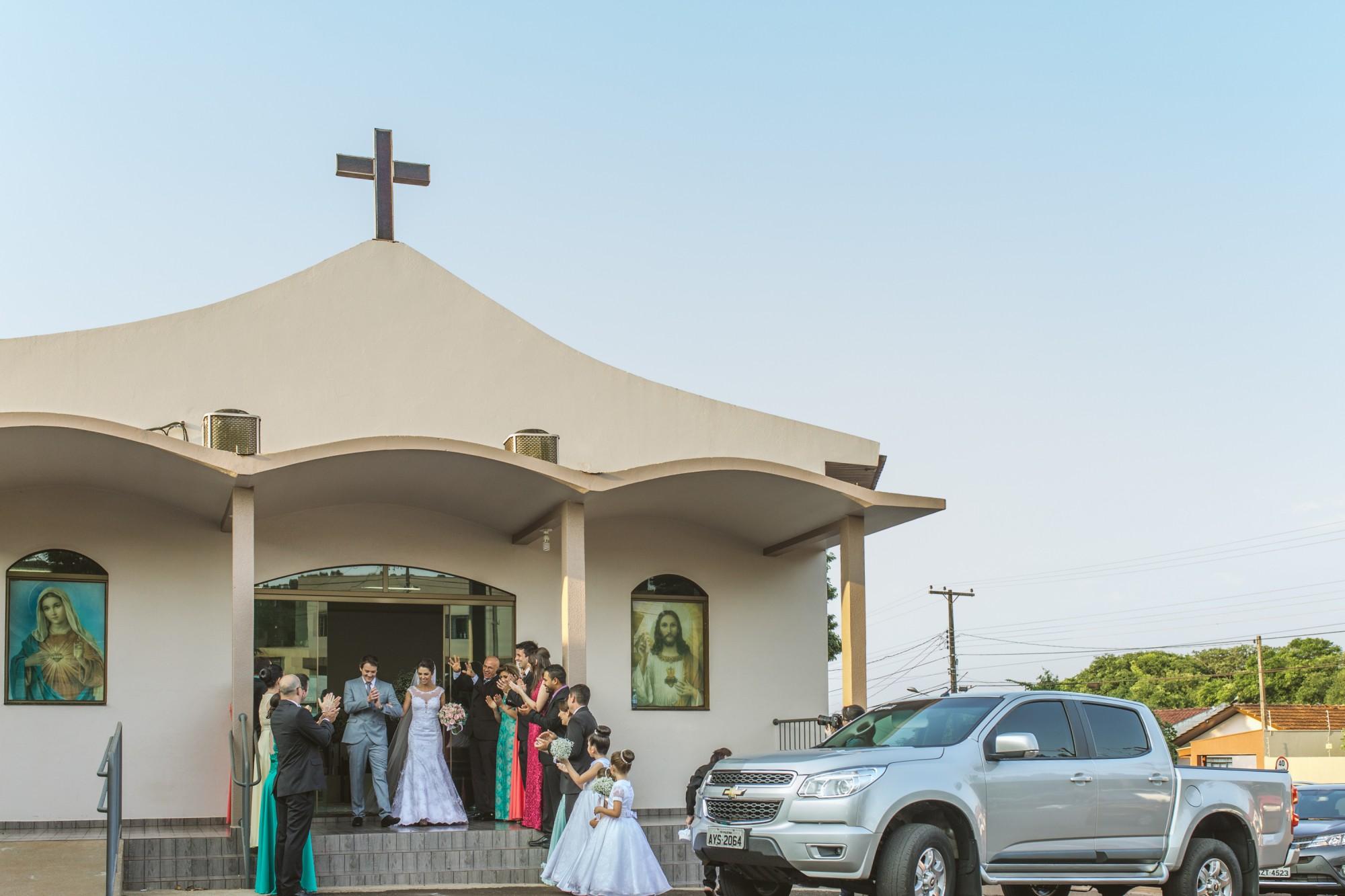 Maiara Kuki e Ricardo - Casamento em Palotina - PR por Lorran Souza e Léia Sotile - fotografo de casamentos00013
