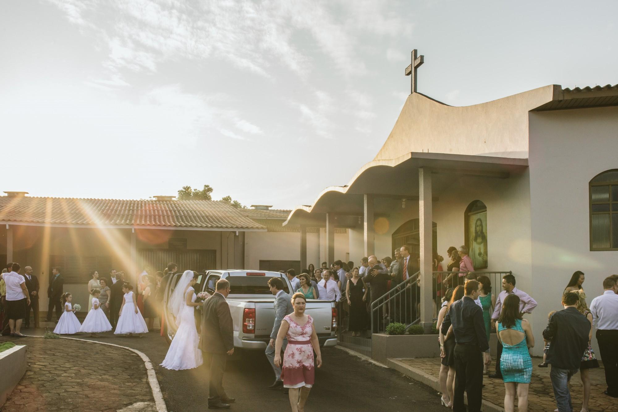 Maiara Kuki e Ricardo - Casamento em Palotina - PR por Lorran Souza e Léia Sotile - fotografo de casamentos00014