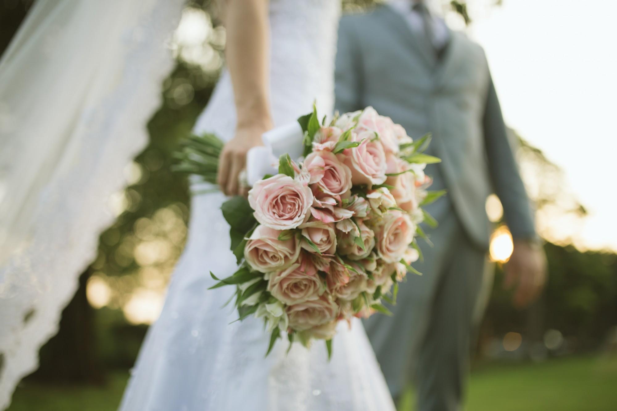 Maiara Kuki e Ricardo - Casamento em Palotina - PR por Lorran Souza e Léia Sotile - fotografo de casamentos00015