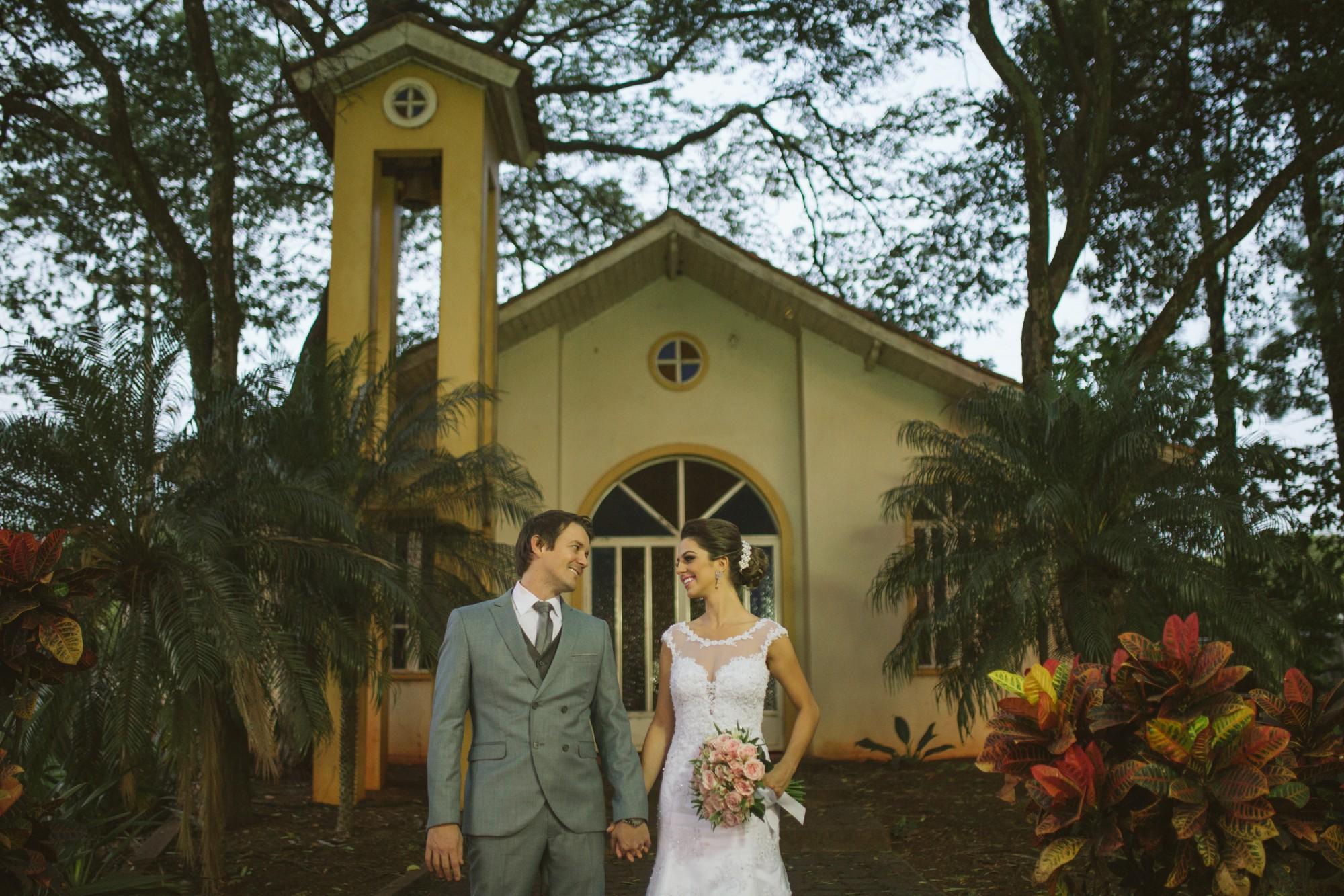 Maiara Kuki e Ricardo - Casamento em Palotina - PR por Lorran Souza e Léia Sotile - fotografo de casamentos00017
