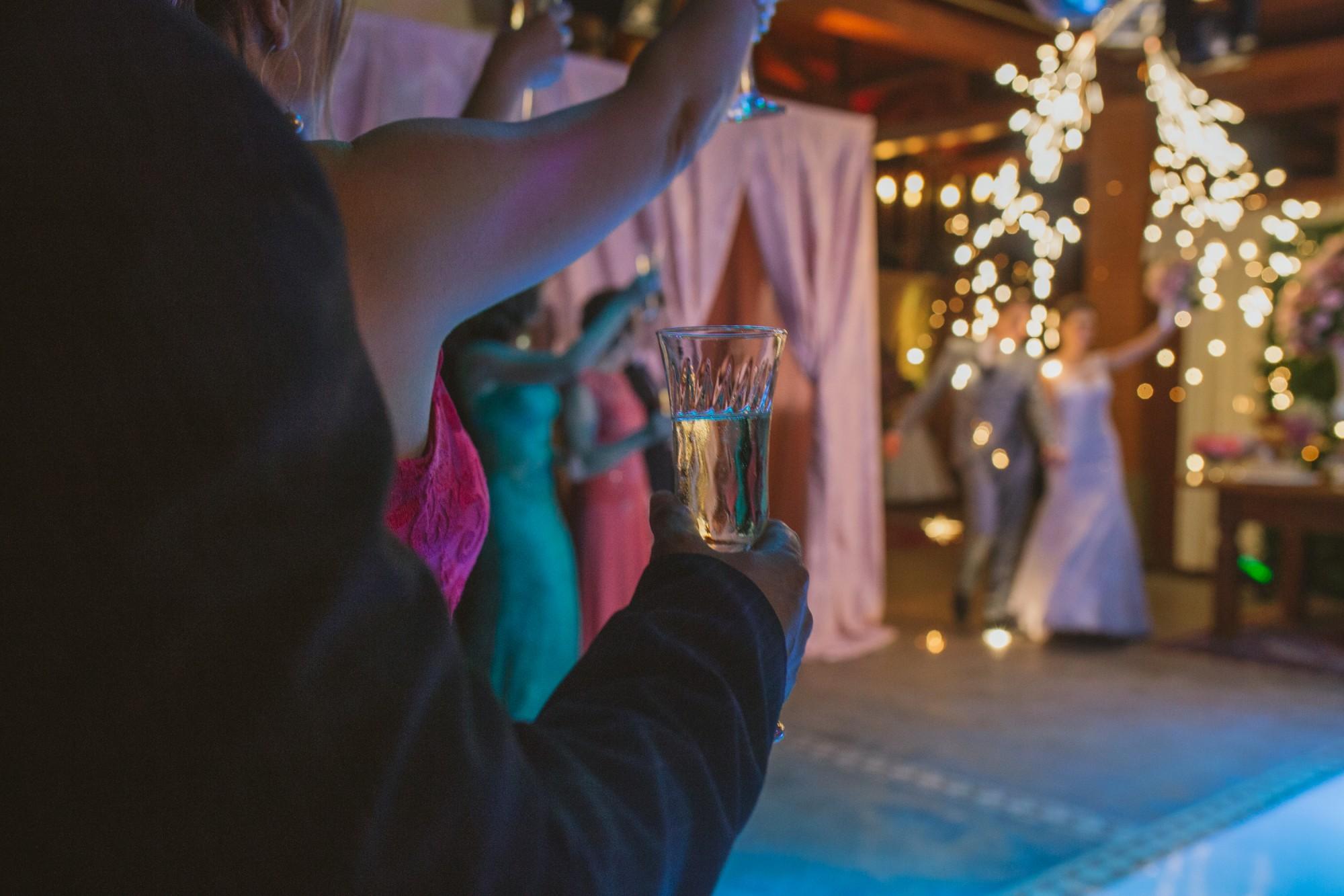 Maiara Kuki e Ricardo - Casamento em Palotina - PR por Lorran Souza e Léia Sotile - fotografo de casamentos00018