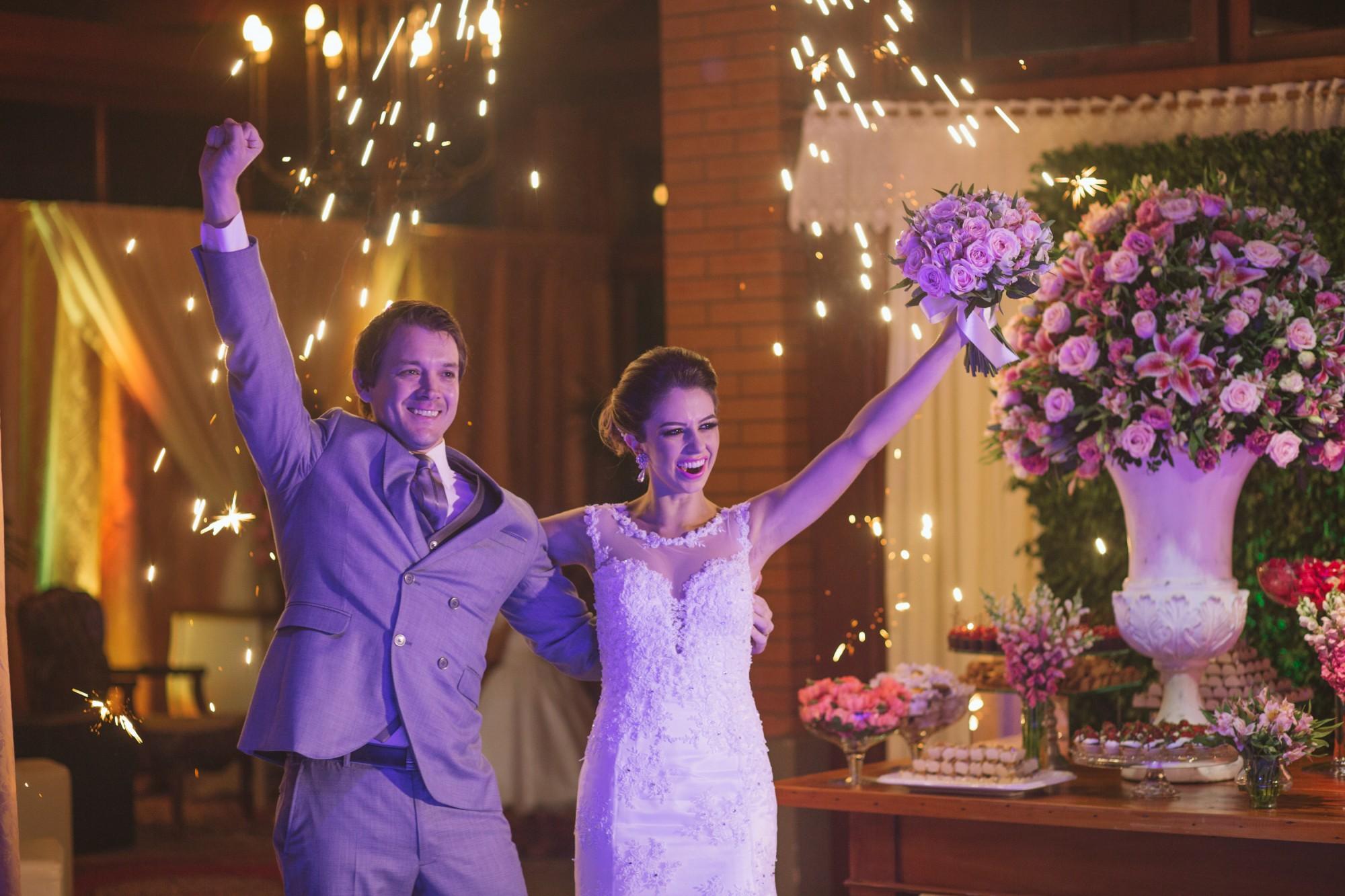 Maiara Kuki e Ricardo - Casamento em Palotina - PR por Lorran Souza e Léia Sotile - fotografo de casamentos00019