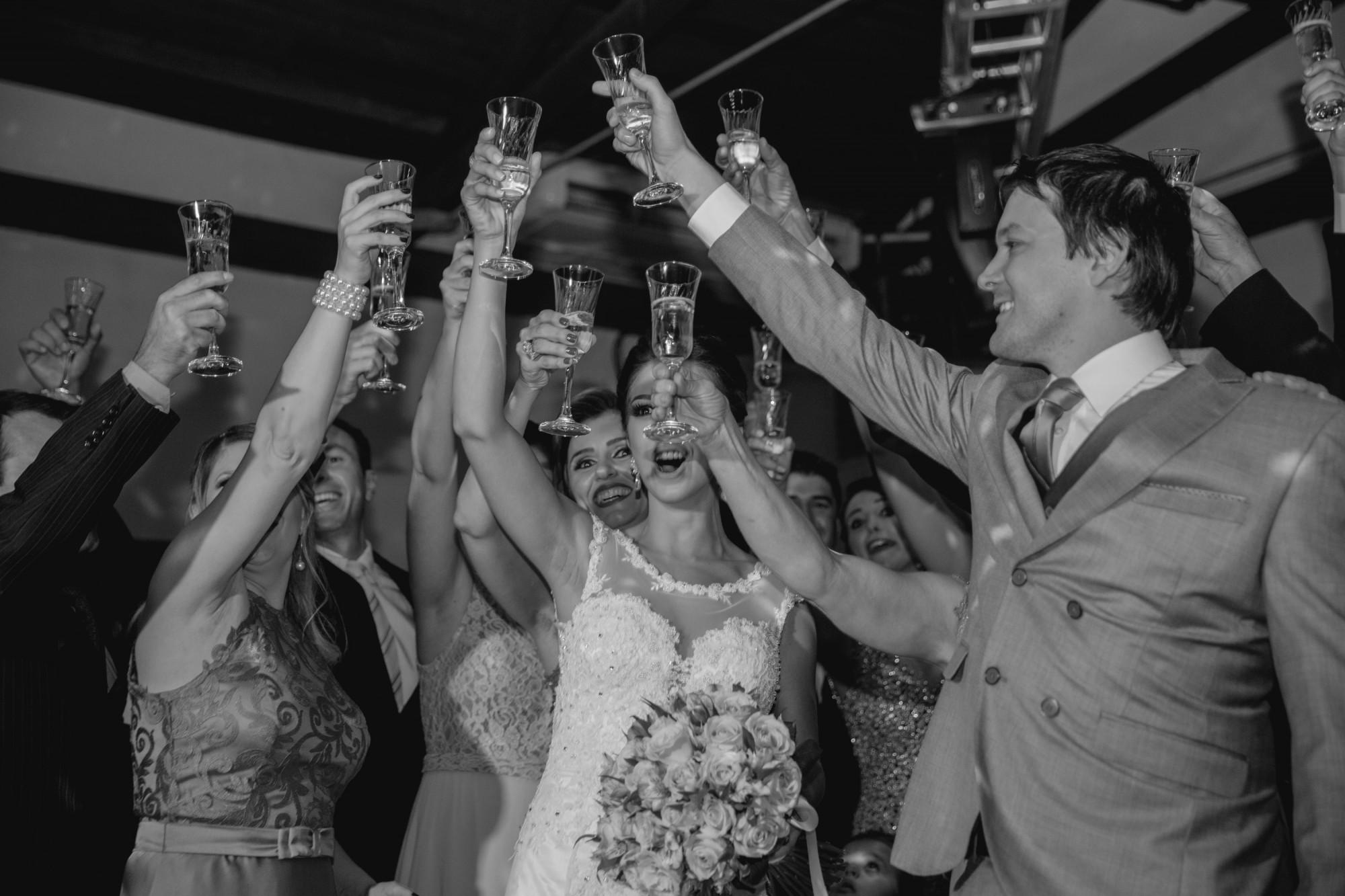 Maiara Kuki e Ricardo - Casamento em Palotina - PR por Lorran Souza e Léia Sotile - fotografo de casamentos00020