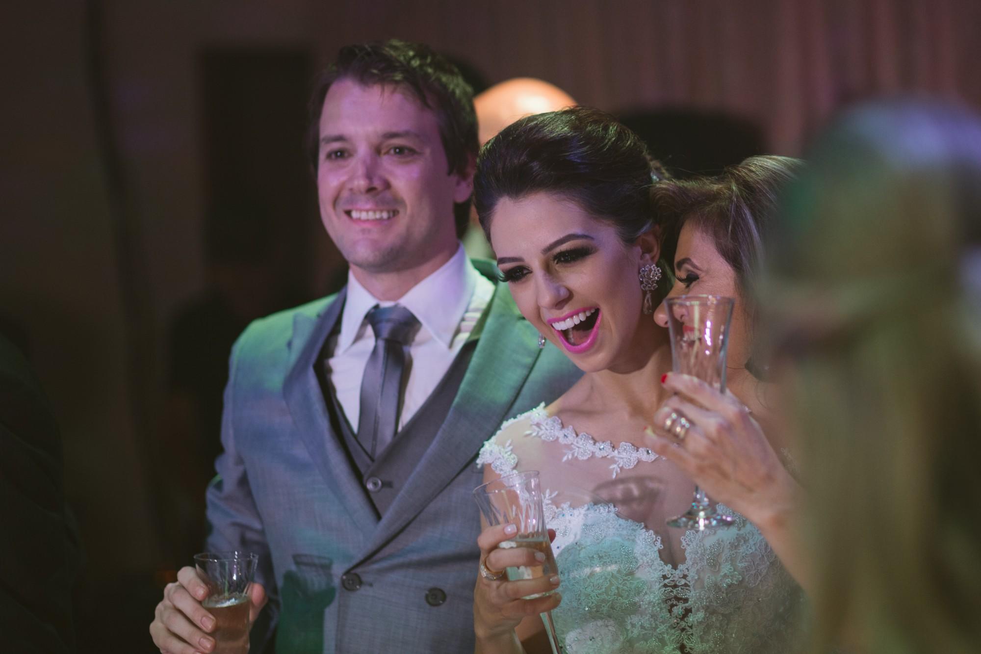 Maiara Kuki e Ricardo - Casamento em Palotina - PR por Lorran Souza e Léia Sotile - fotografo de casamentos00021