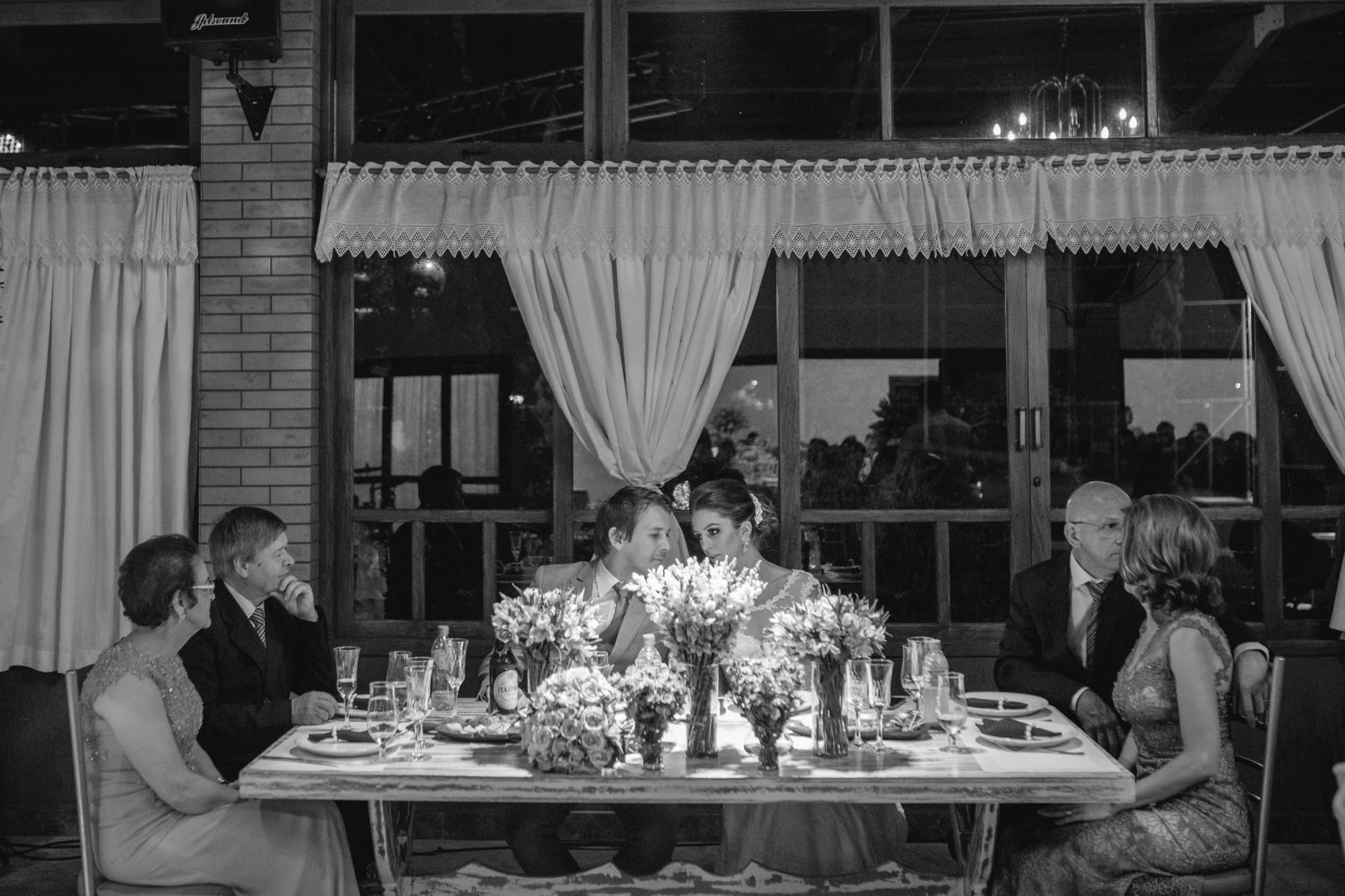 Maiara Kuki e Ricardo - Casamento em Palotina - PR por Lorran Souza e Léia Sotile - fotografo de casamentos00023