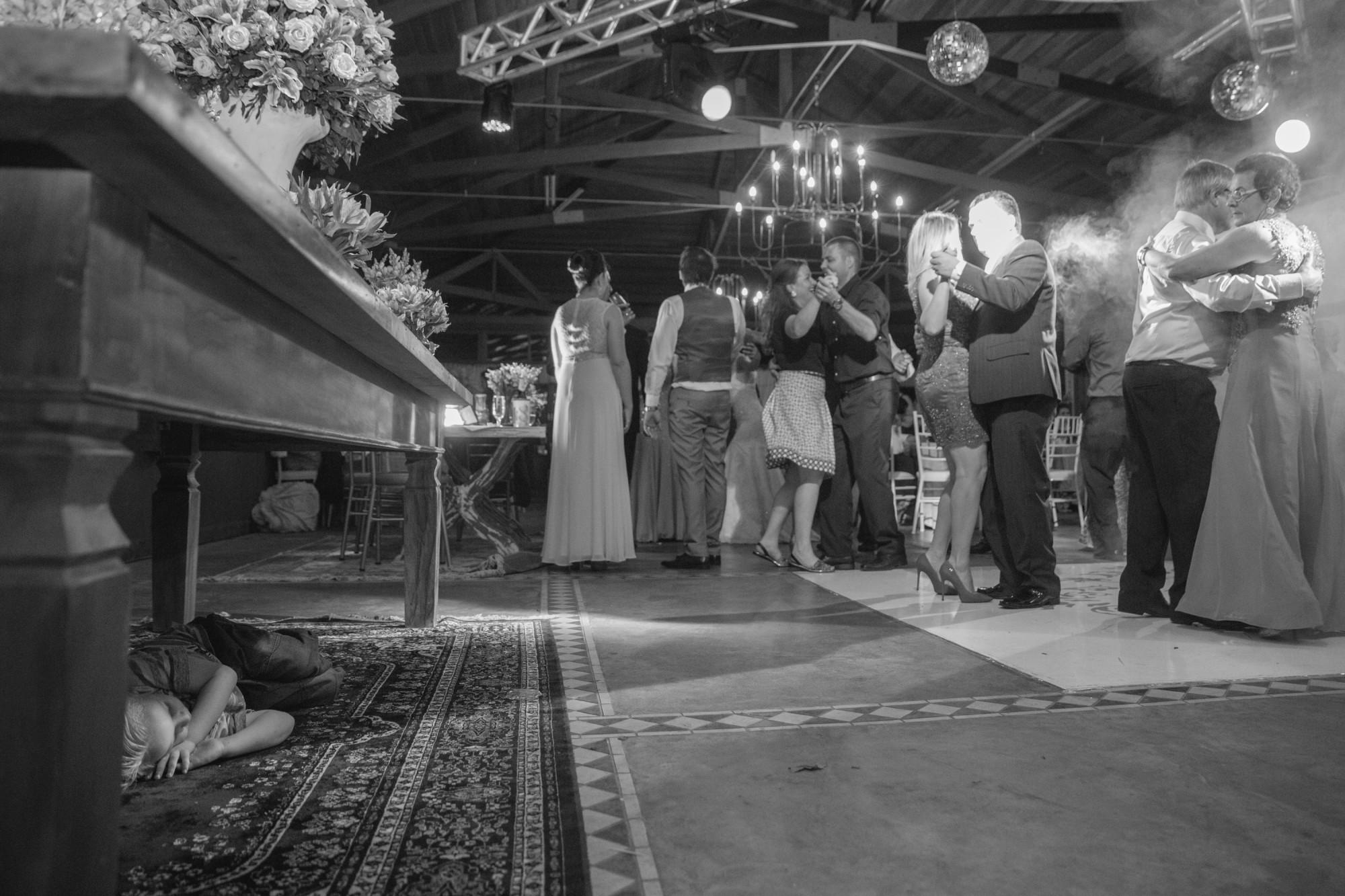 Maiara Kuki e Ricardo - Casamento em Palotina - PR por Lorran Souza e Léia Sotile - fotografo de casamentos00028