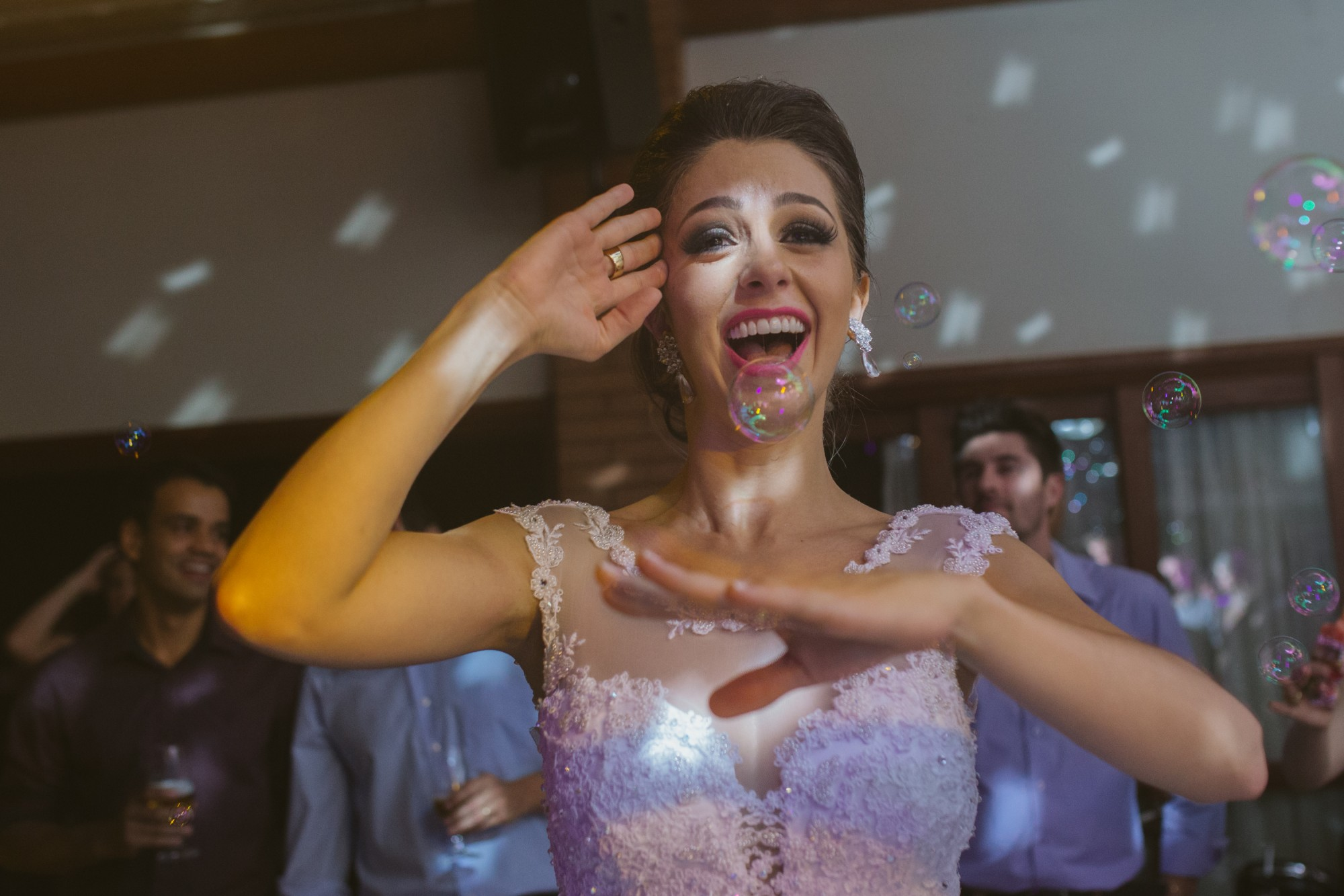Maiara Kuki e Ricardo - Casamento em Palotina - PR por Lorran Souza e Léia Sotile - fotografo de casamentos00032