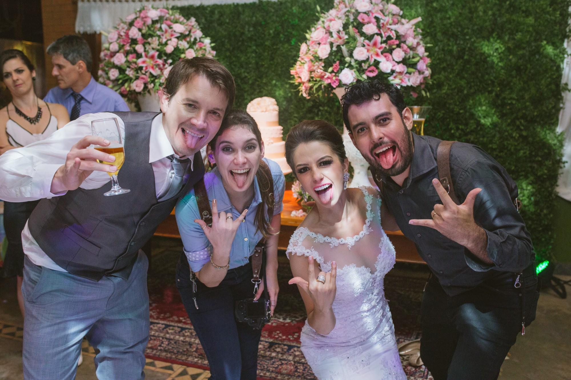Maiara Kuki e Ricardo - Casamento em Palotina - PR por Lorran Souza e Léia Sotile - fotografo de casamentos00035