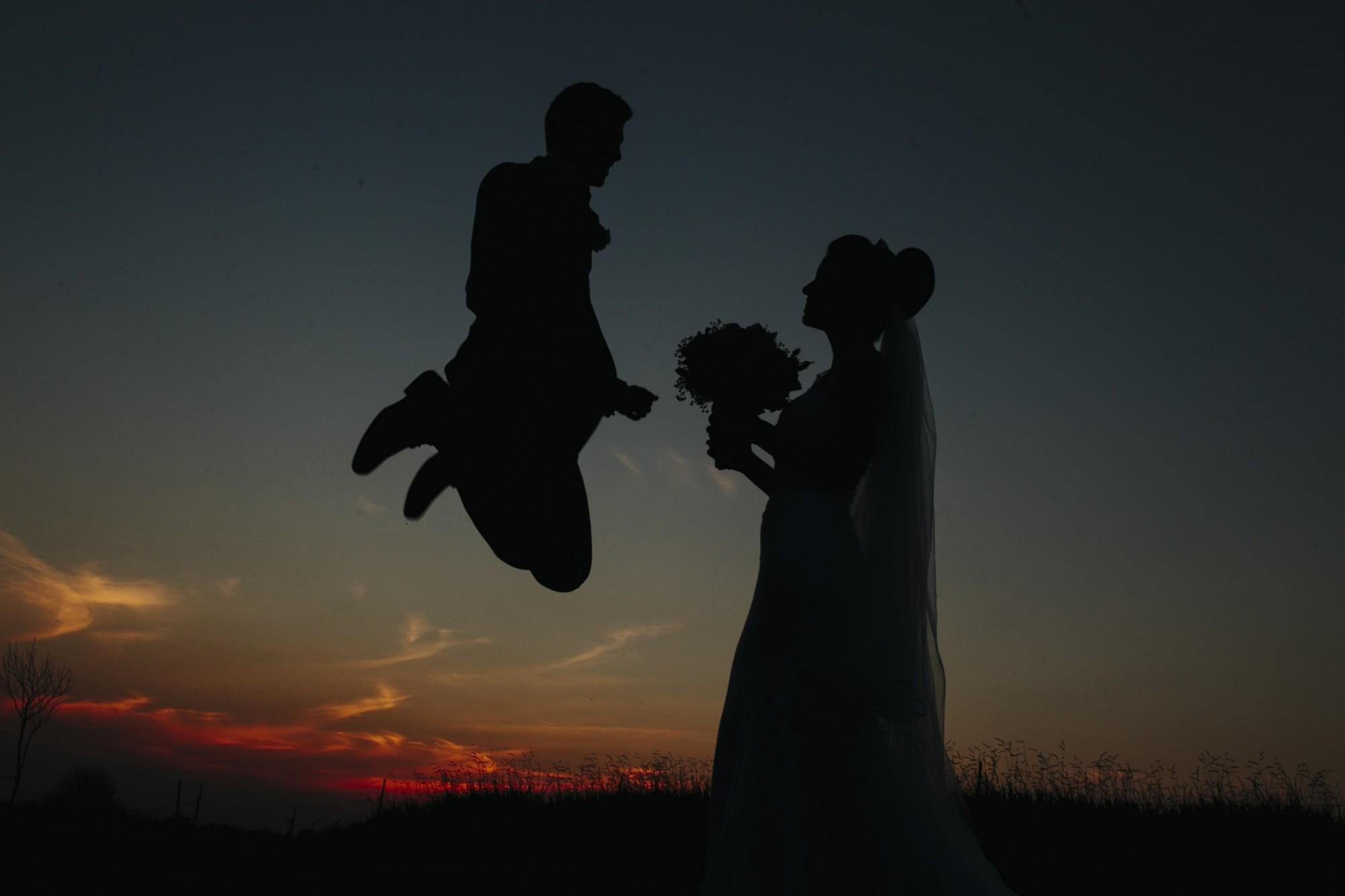 Casamento Camila Rampim e Rafael em Terra Roxa - Paraná - por Lorran Souza e Léia Sotile - fotografos de casamentos - 47