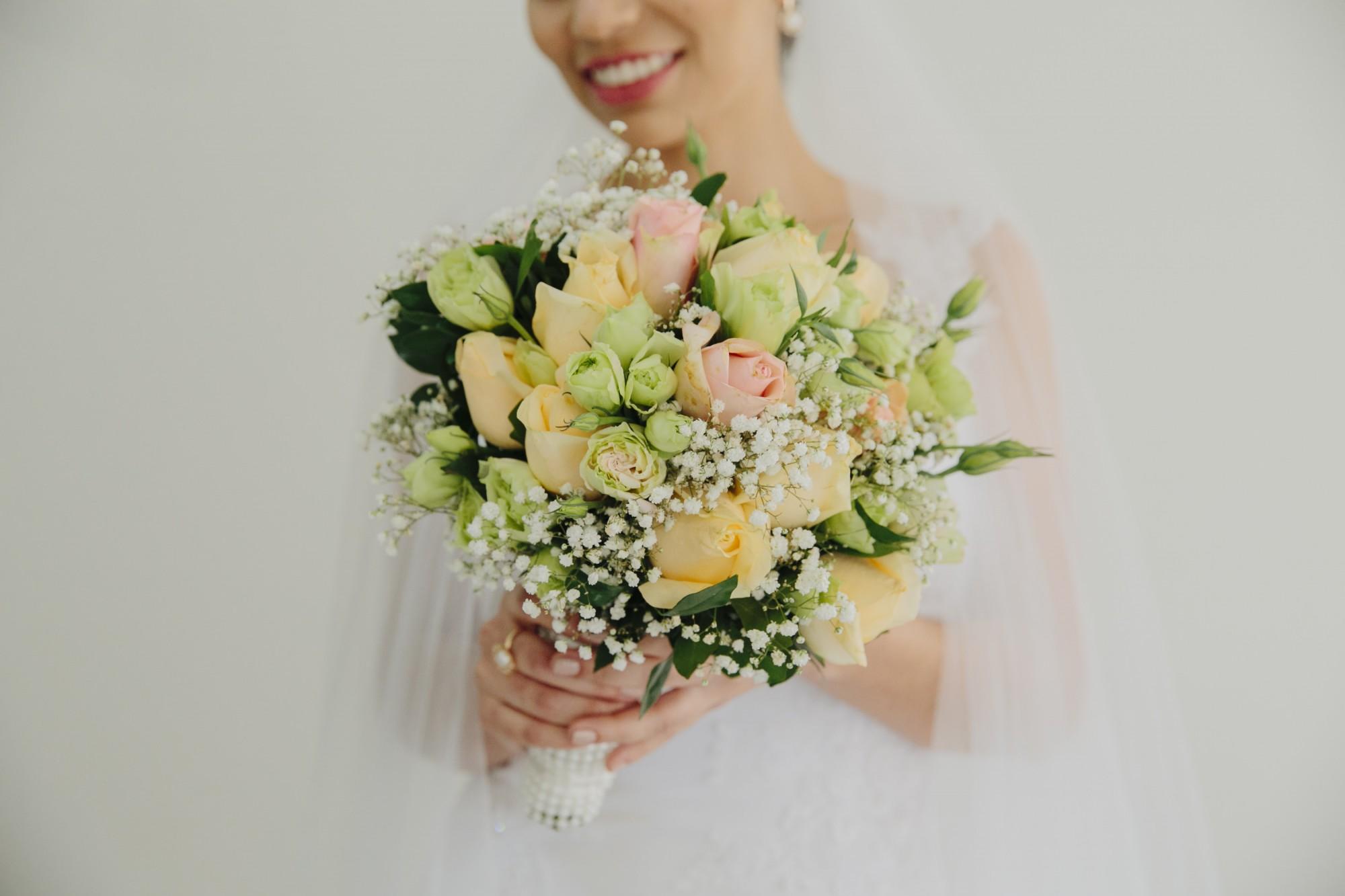 Casamento Camila Rampim e Rafael em Terra Roxa - Paraná - por Lorran Souza e Léia Sotile - fotografos de casamentos - 11