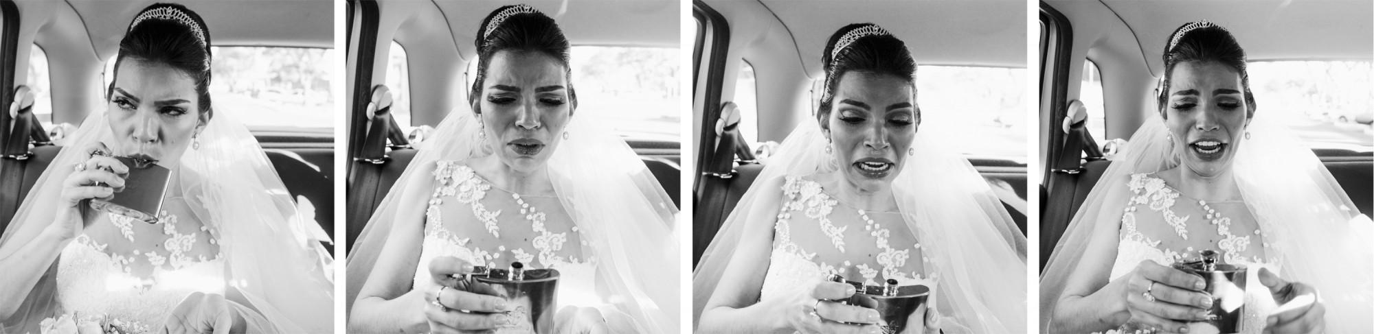 Casamento Camila Rampim e Rafael em Terra Roxa - Paraná - por Lorran Souza e Léia Sotile - fotografos de casamentos - 16