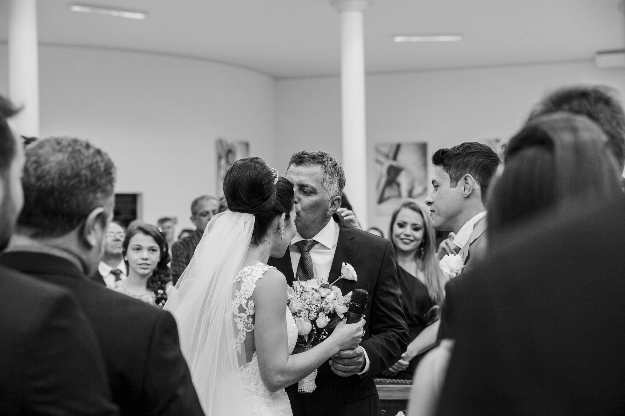 Casamento Camila Rampim e Rafael em Terra Roxa - Paraná - por Lorran Souza e Léia Sotile - fotografos de casamentos - 25