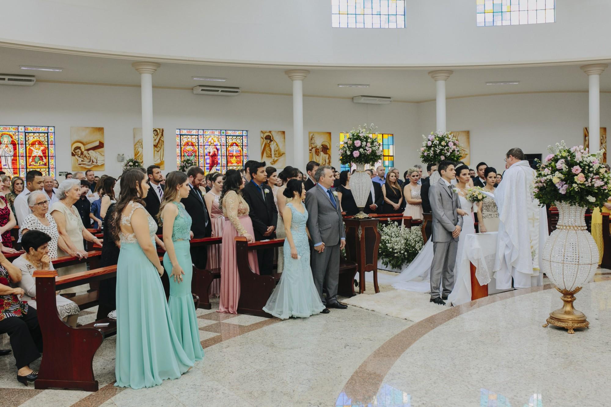 Casamento Camila Rampim e Rafael em Terra Roxa - Paraná - por Lorran Souza e Léia Sotile - fotografos de casamentos - 27