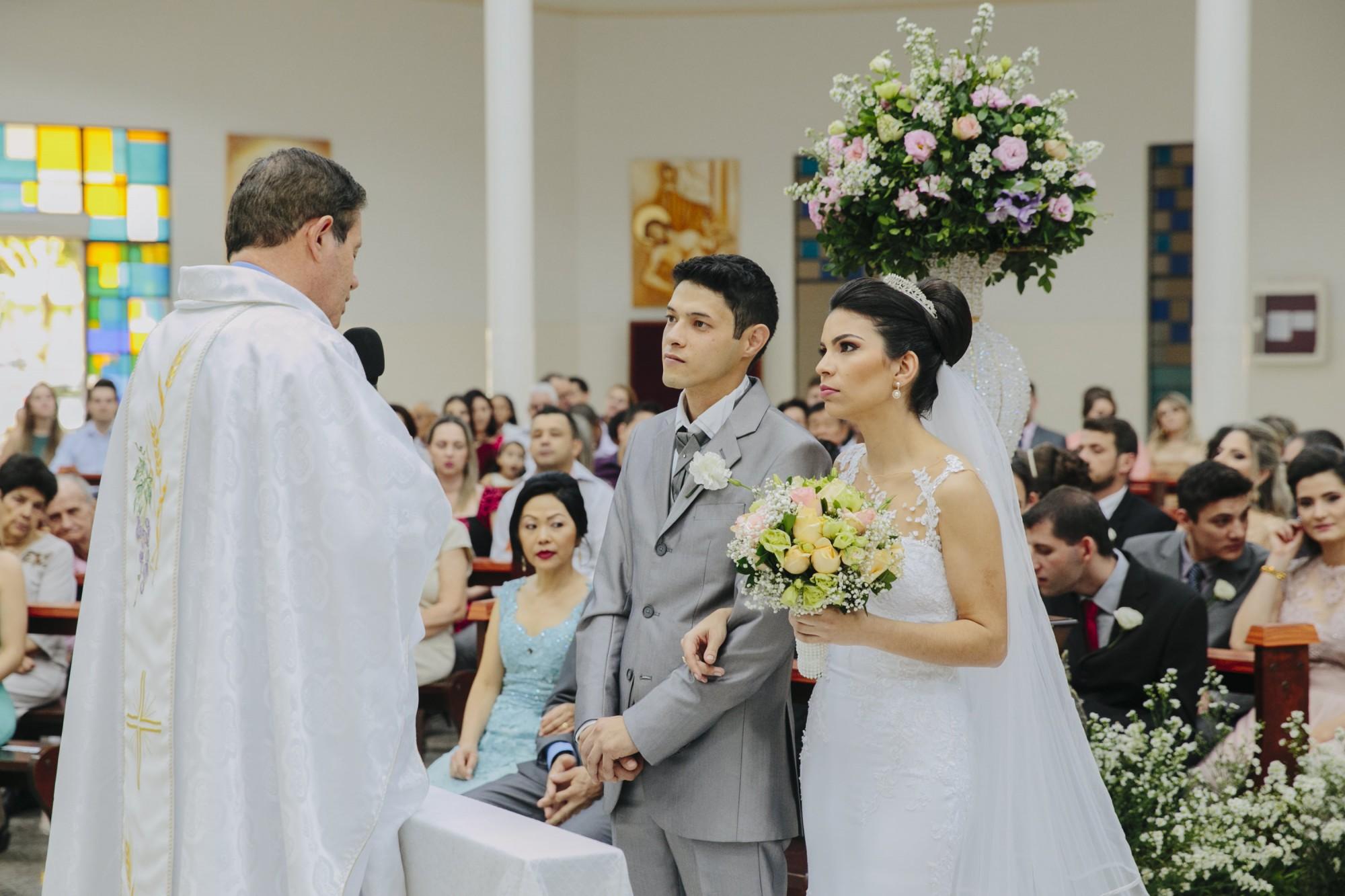 Casamento Camila Rampim e Rafael em Terra Roxa - Paraná - por Lorran Souza e Léia Sotile - fotografos de casamentos - 28