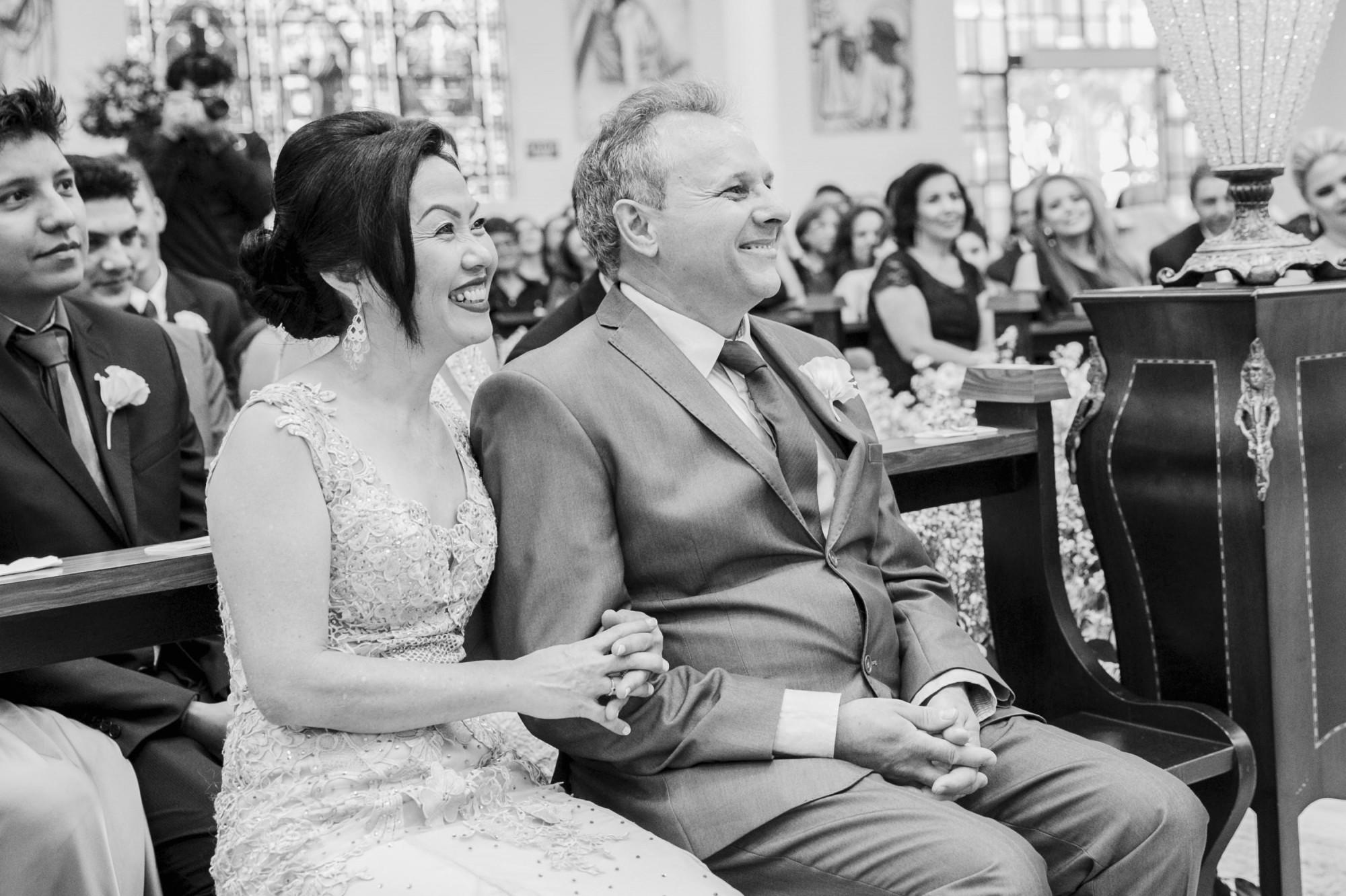 Casamento Camila Rampim e Rafael em Terra Roxa - Paraná - por Lorran Souza e Léia Sotile - fotografos de casamentos - 34