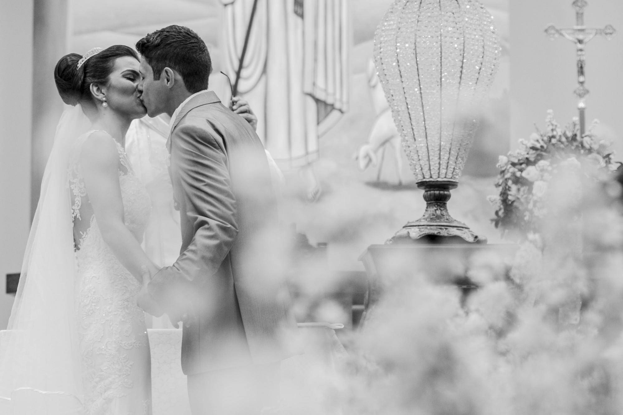 Casamento Camila Rampim e Rafael em Terra Roxa - Paraná - por Lorran Souza e Léia Sotile - fotografos de casamentos - 35
