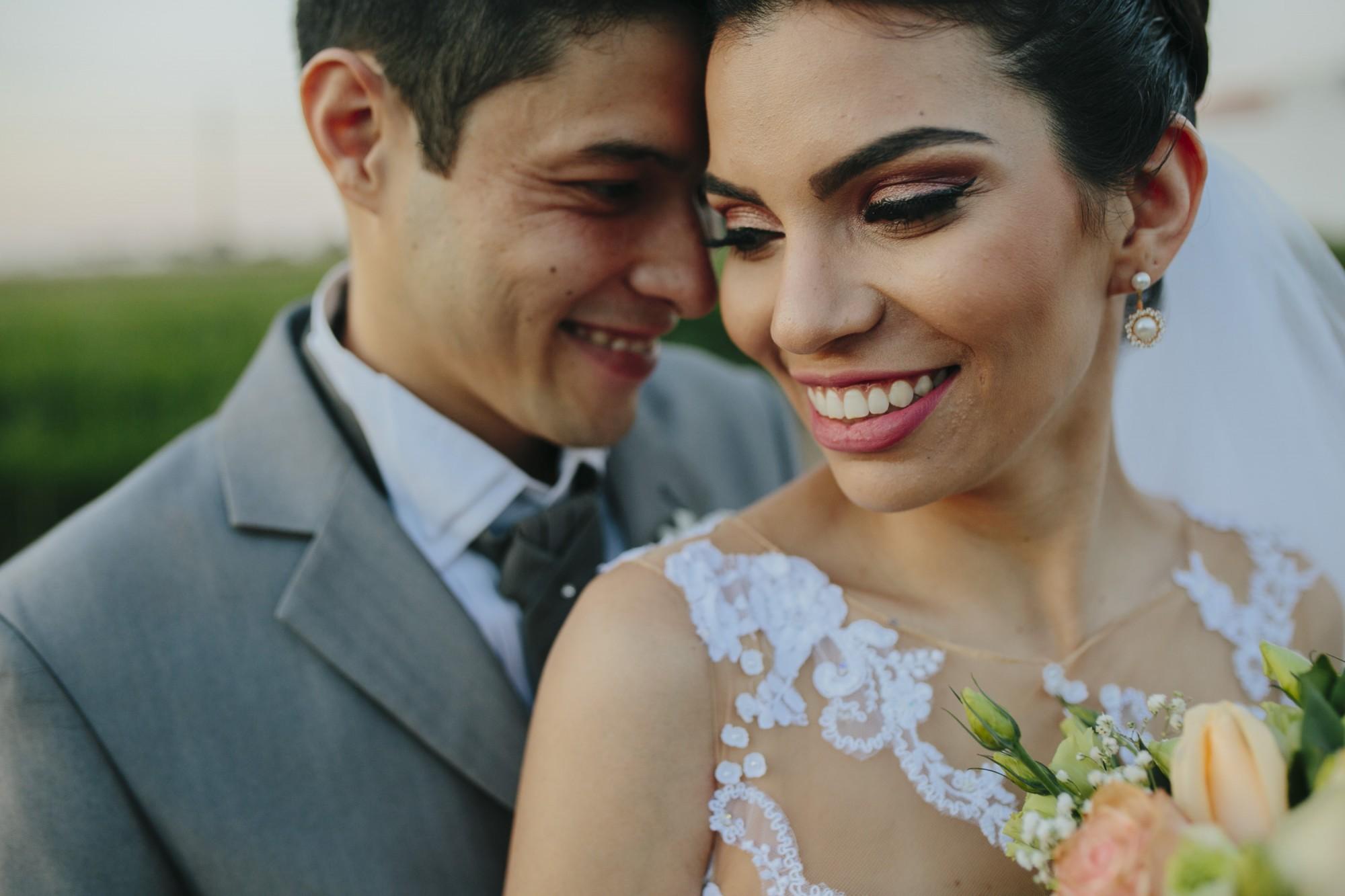 Casamento Camila Rampim e Rafael em Terra Roxa - Paraná - por Lorran Souza e Léia Sotile - fotografos de casamentos - 43