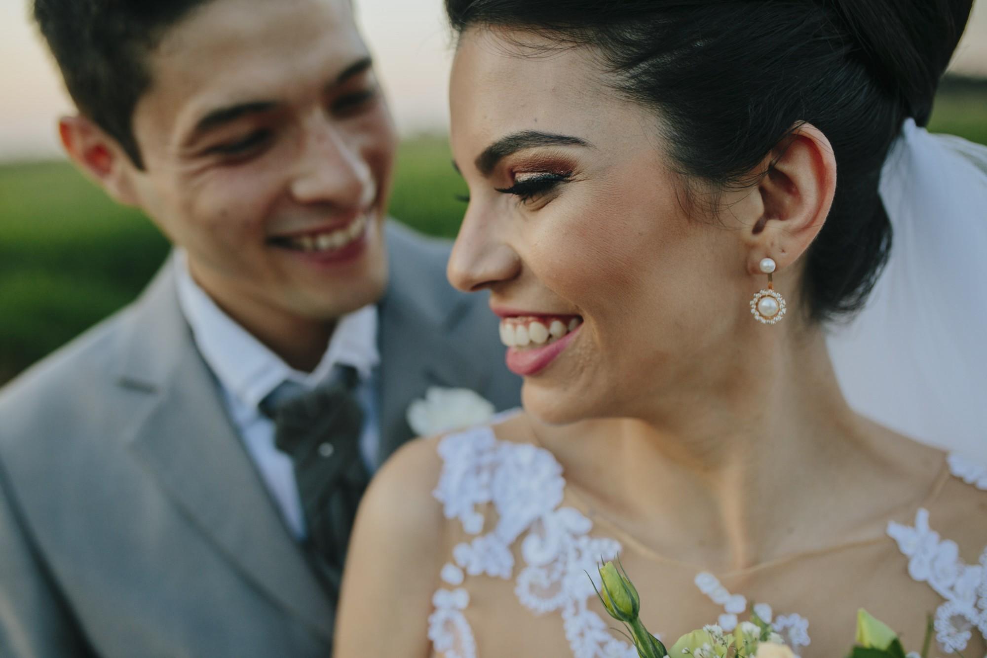 Casamento Camila Rampim e Rafael em Terra Roxa - Paraná - por Lorran Souza e Léia Sotile - fotografos de casamentos - 44