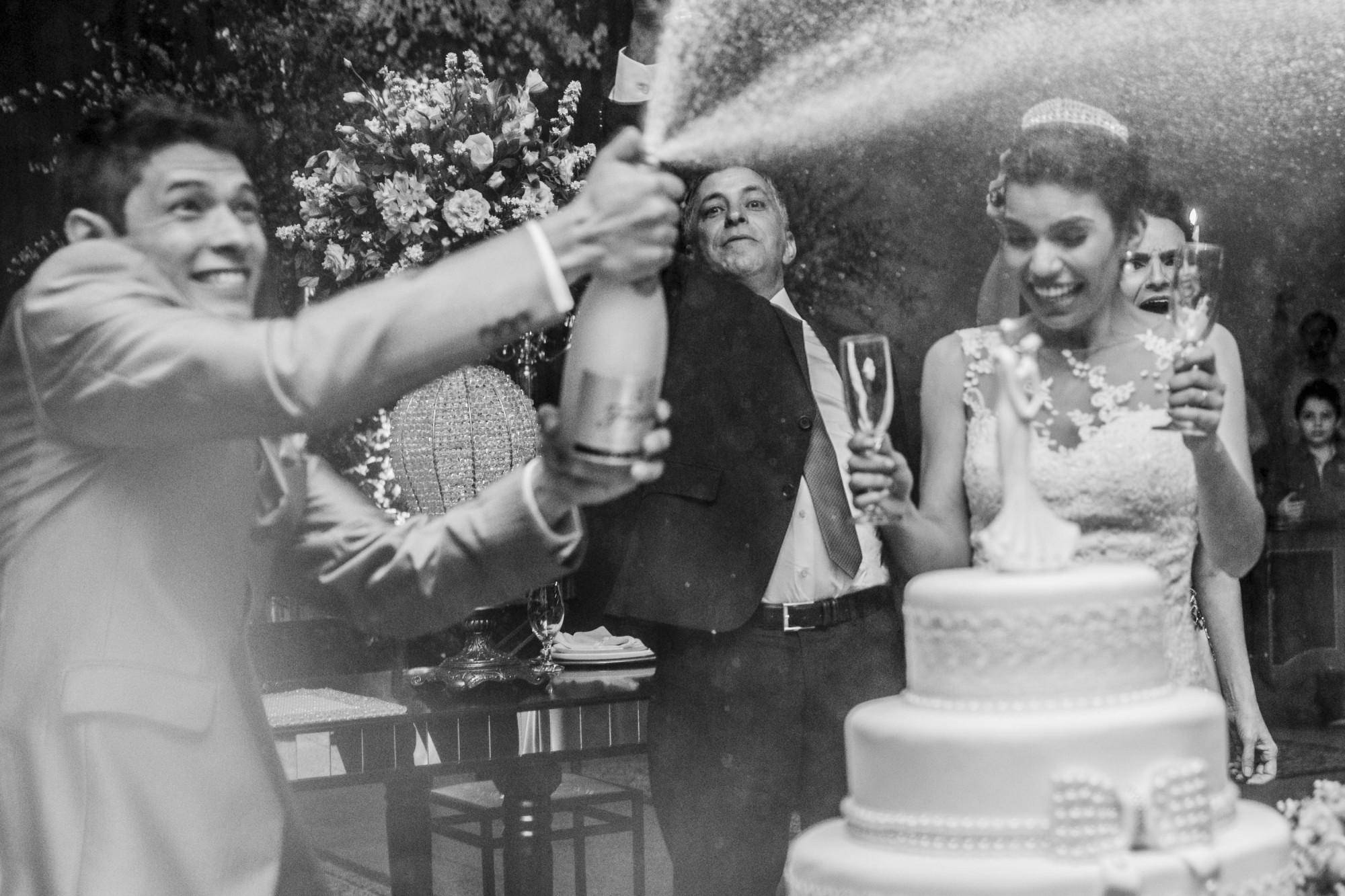Casamento Camila Rampim e Rafael em Terra Roxa - Paraná - por Lorran Souza e Léia Sotile - fotografos de casamentos - 51