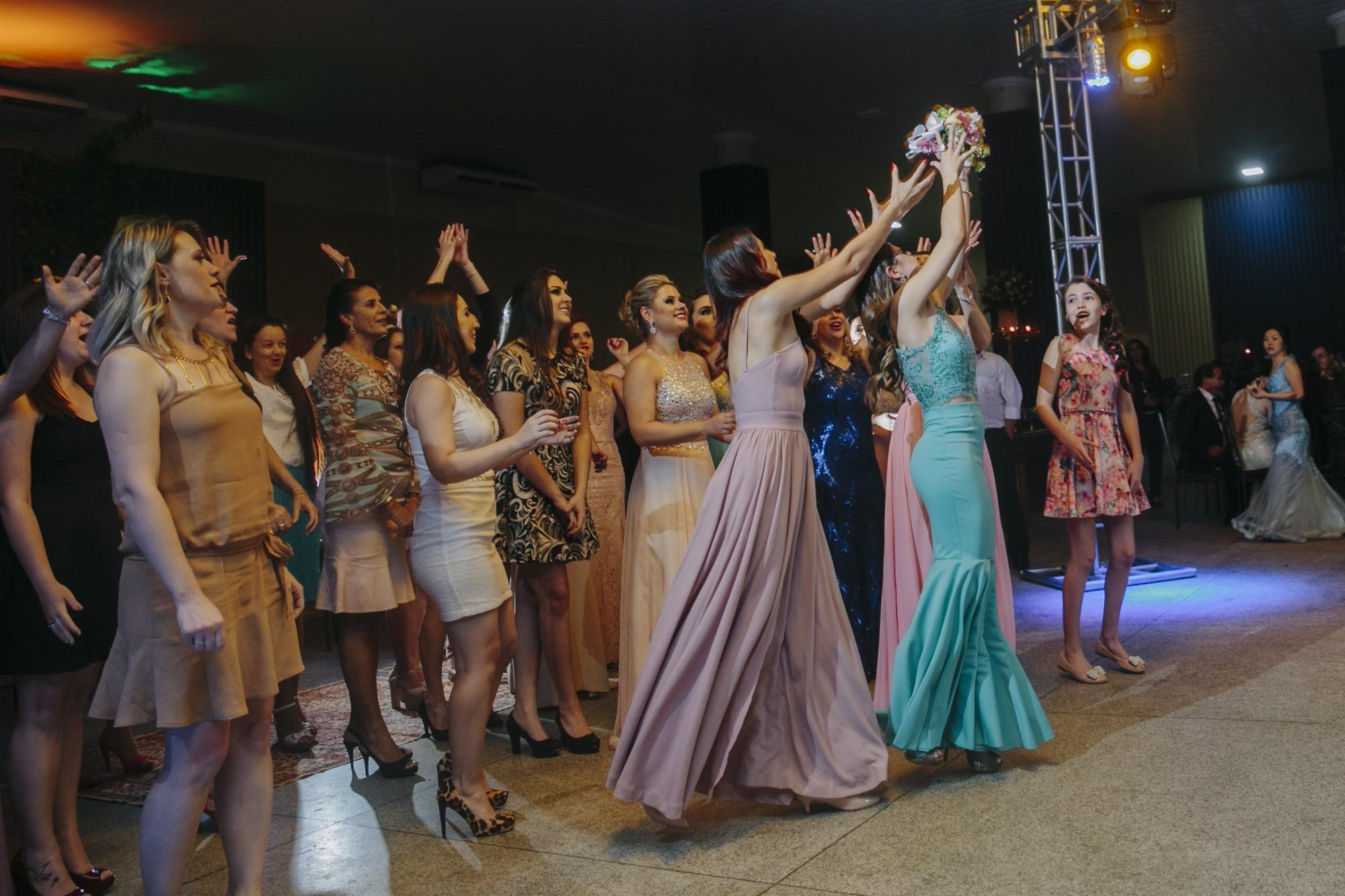 Casamento Camila Rampim e Rafael em Terra Roxa - Paraná - por Lorran Souza e Léia Sotile - fotografos de casamentos - 66