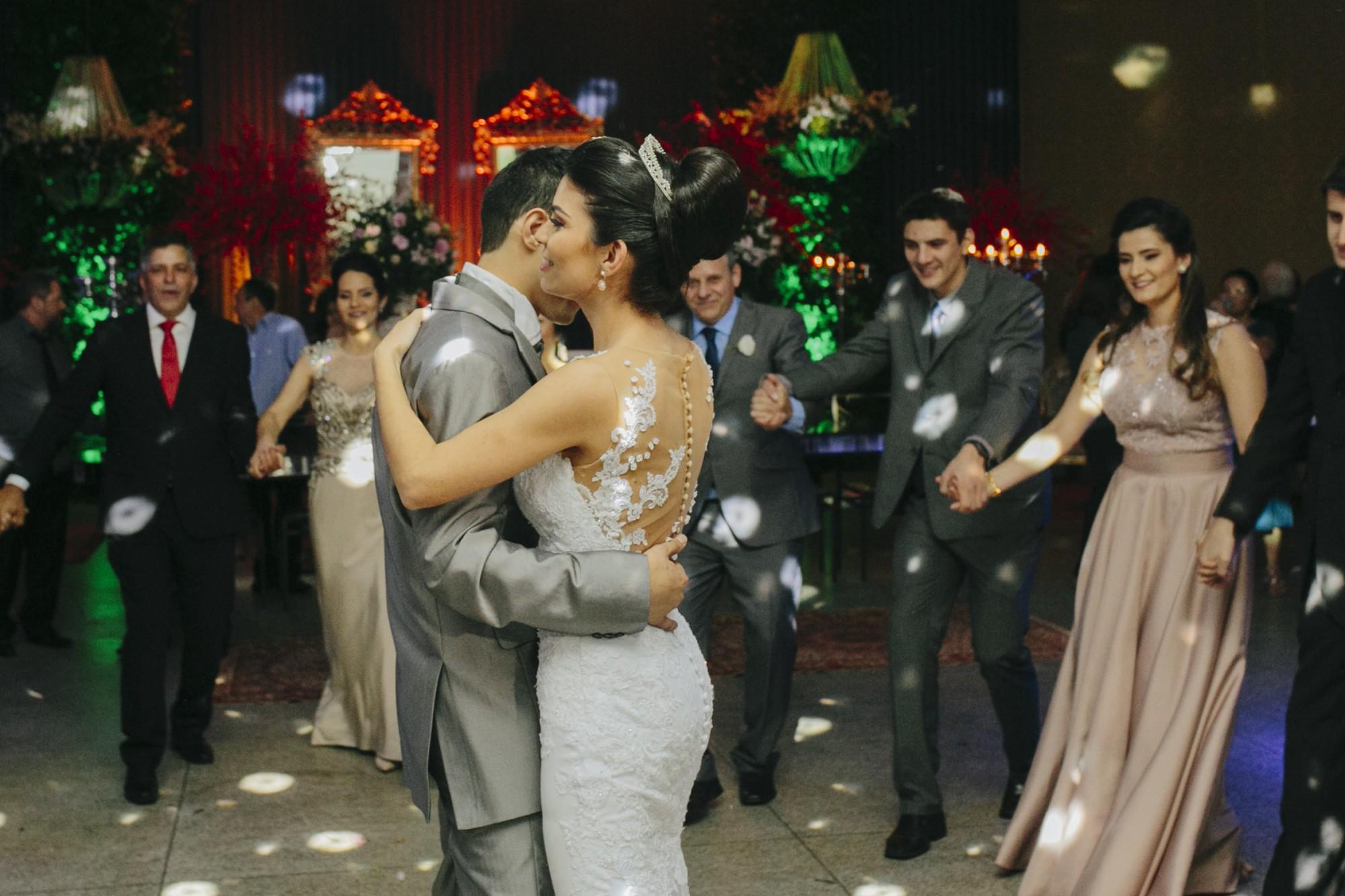 Casamento Camila Rampim e Rafael em Terra Roxa - Paraná - por Lorran Souza e Léia Sotile - fotografos de casamentos - 74