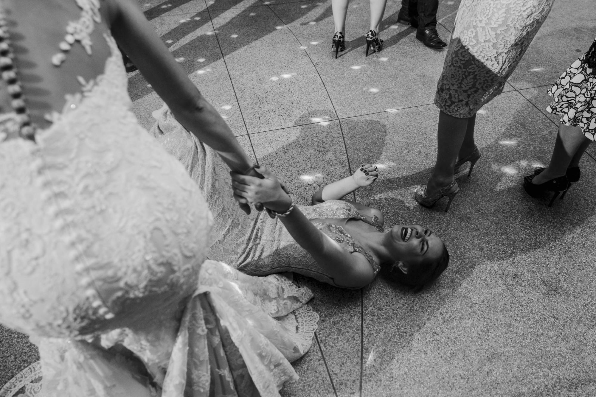 Casamento Camila Rampim e Rafael em Terra Roxa - Paraná - por Lorran Souza e Léia Sotile - fotografos de casamentos - 82