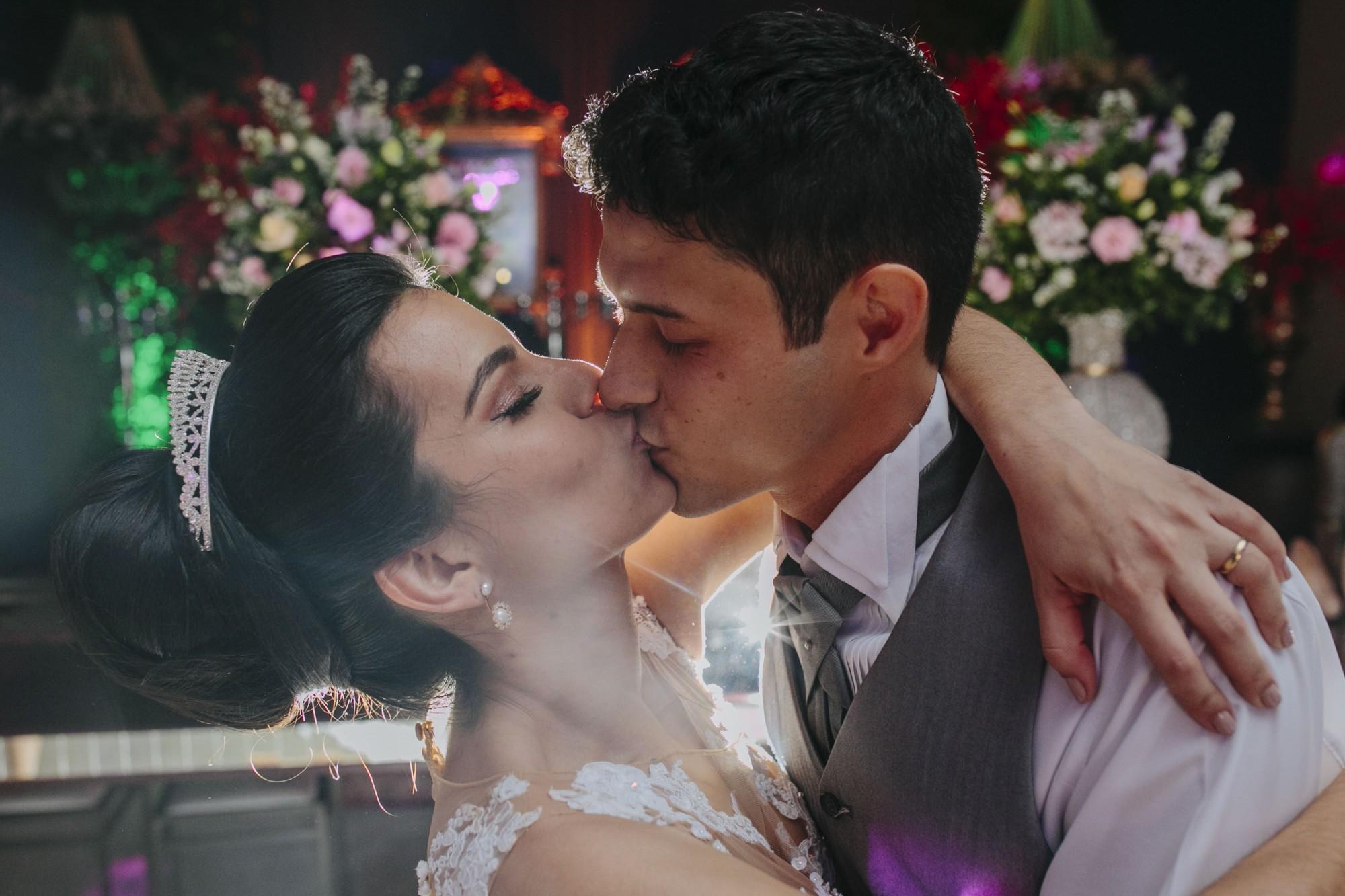Casamento Camila Rampim e Rafael em Terra Roxa - Paraná - por Lorran Souza e Léia Sotile - fotografos de casamentos - 86